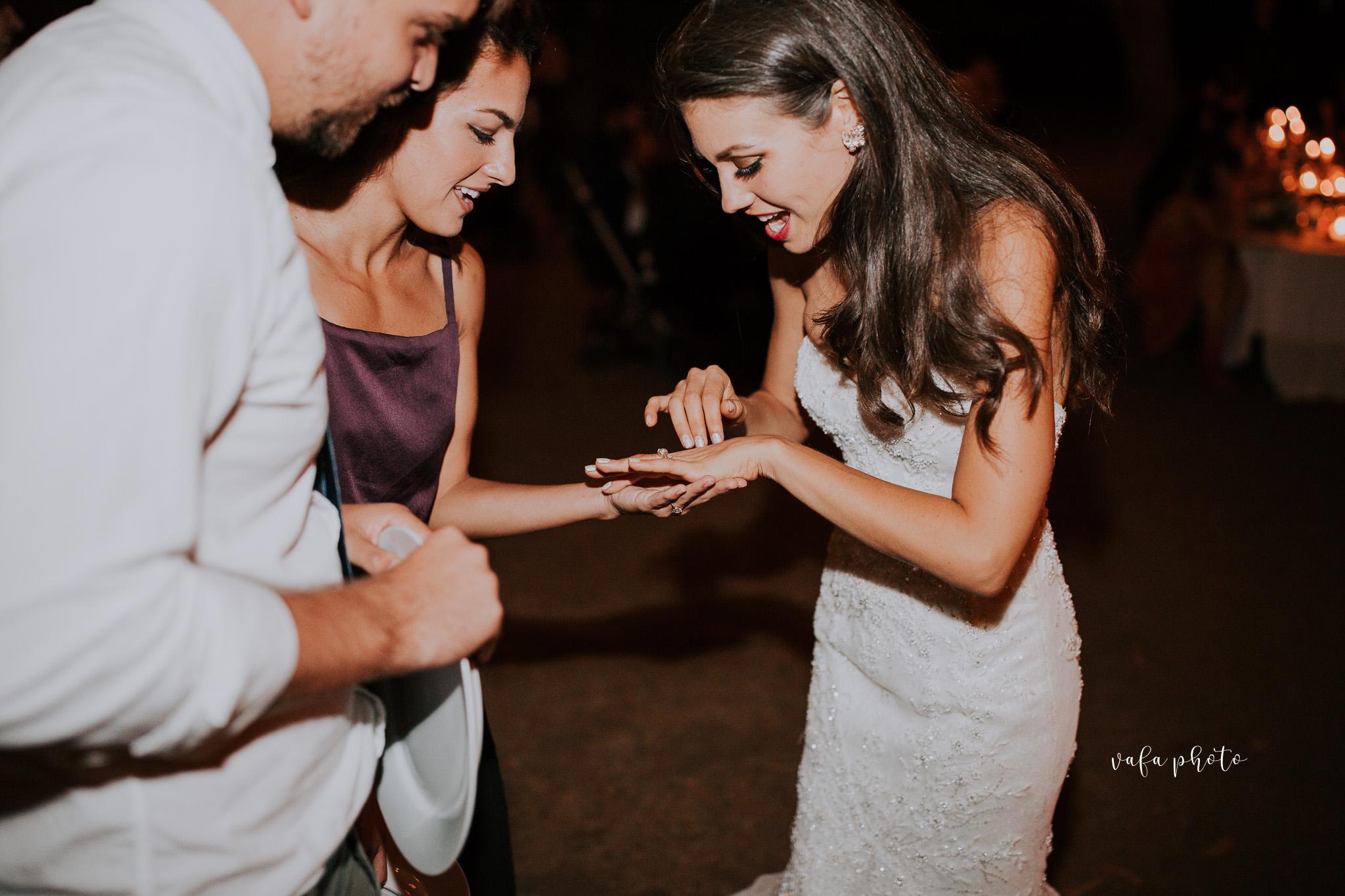 Southern-California-Wedding-Britt-Nilsson-Jeremy-Byrne-Vafa-Photo-870.jpg