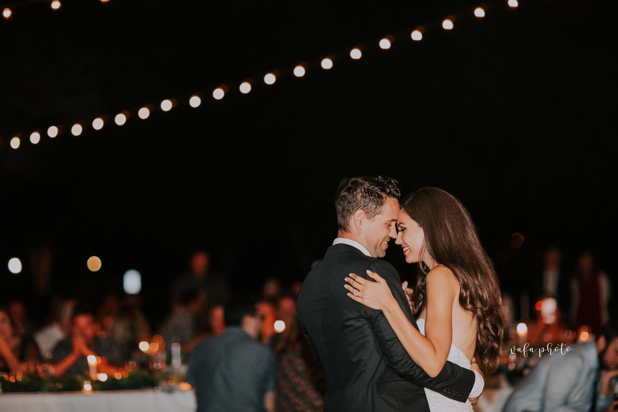 Southern-California-Wedding-Britt-Nilsson-Jeremy-Byrne-Vafa-Photo-887.jpg