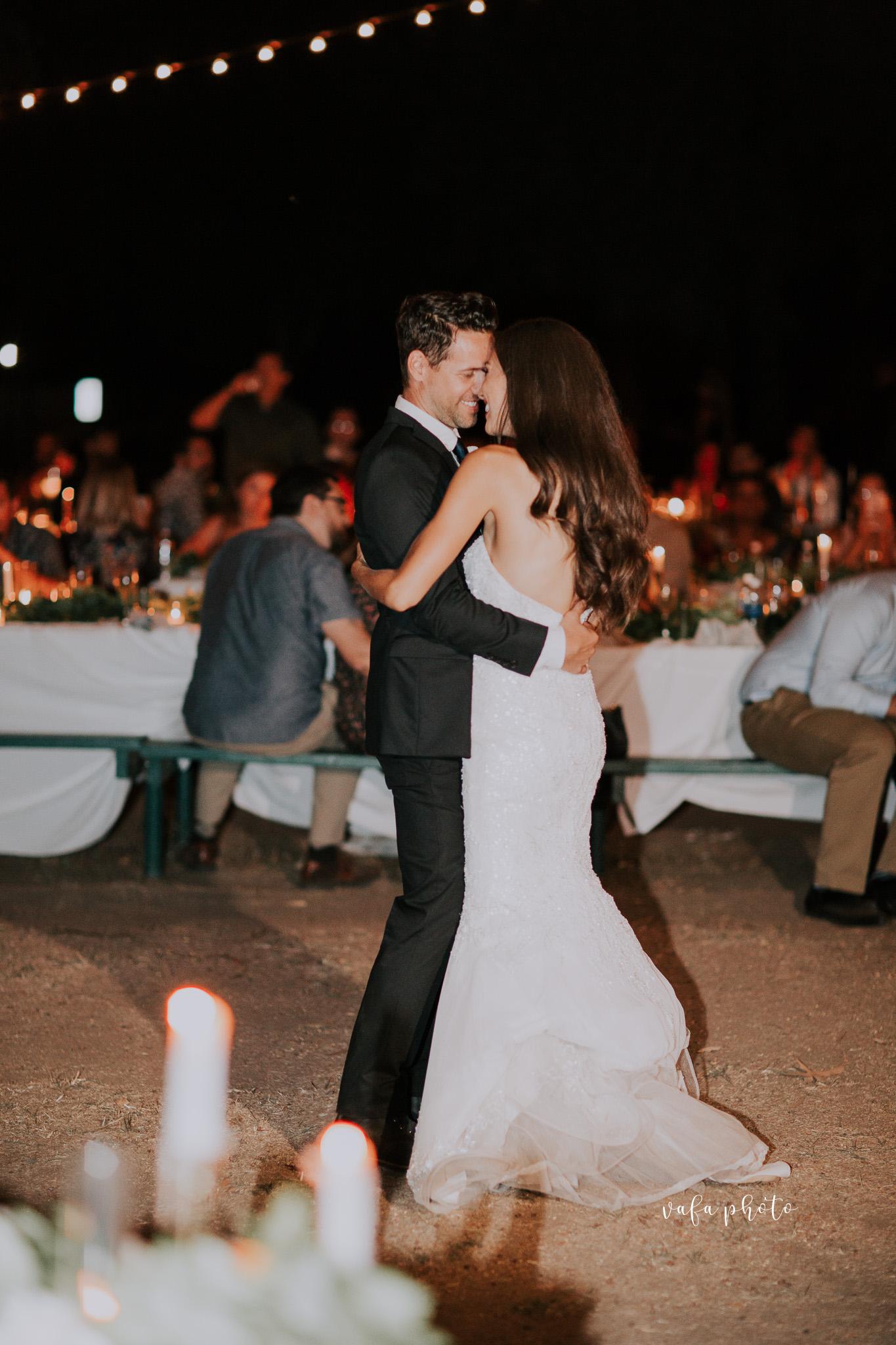 Southern-California-Wedding-Britt-Nilsson-Jeremy-Byrne-Vafa-Photo-894.jpg