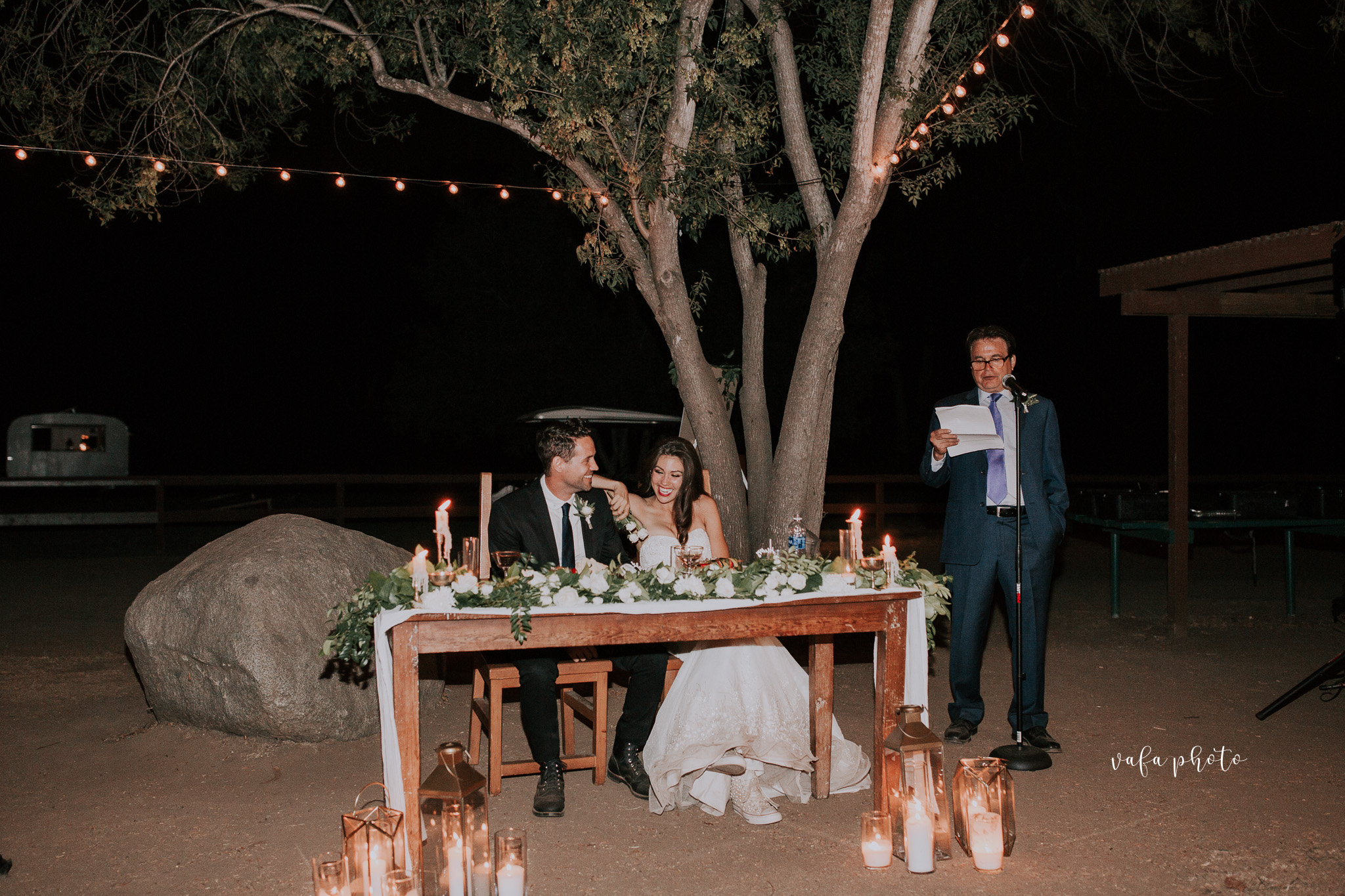 Southern-California-Wedding-Britt-Nilsson-Jeremy-Byrne-Vafa-Photo-932.jpg