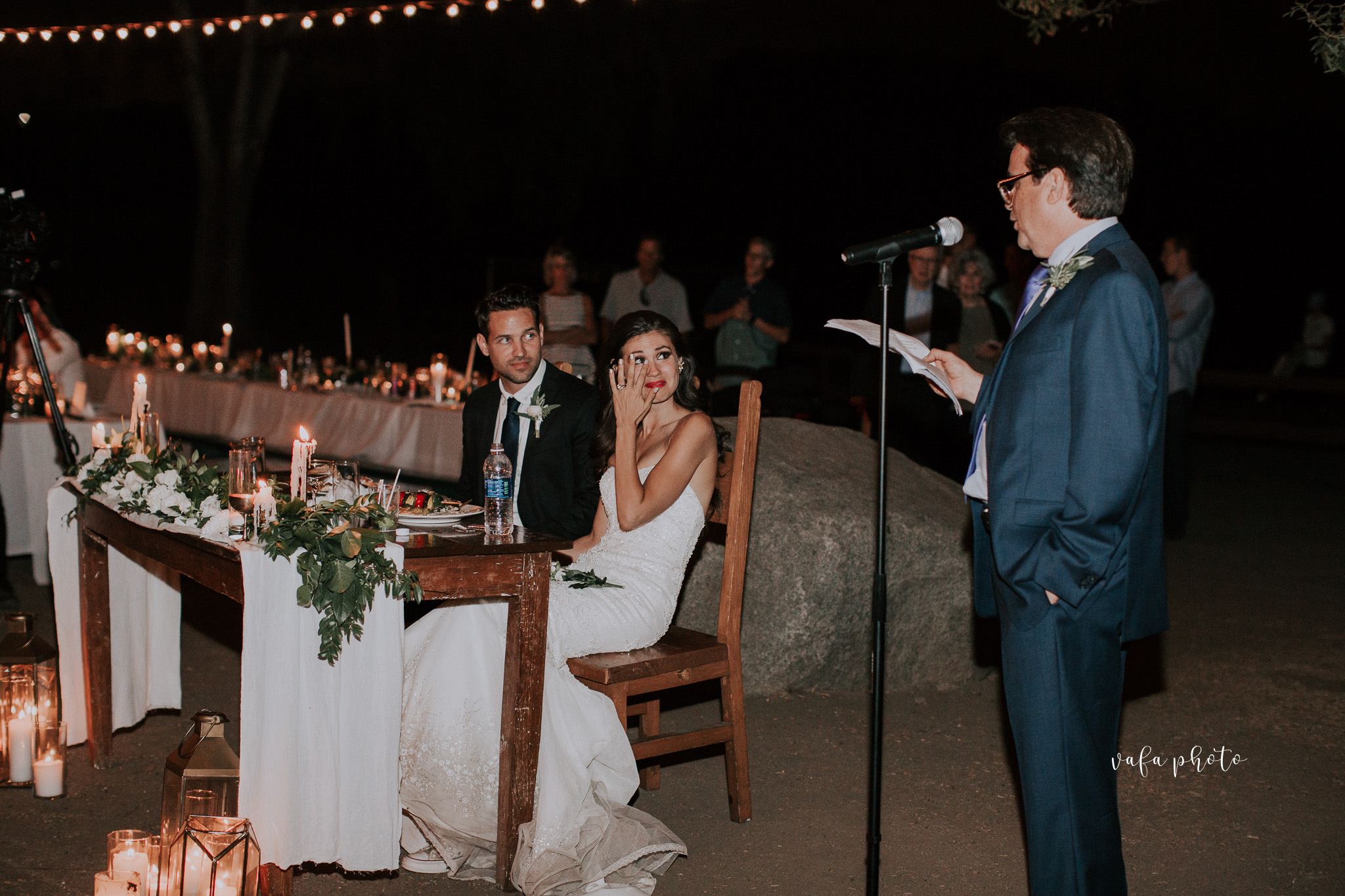 Southern-California-Wedding-Britt-Nilsson-Jeremy-Byrne-Vafa-Photo-937.jpg