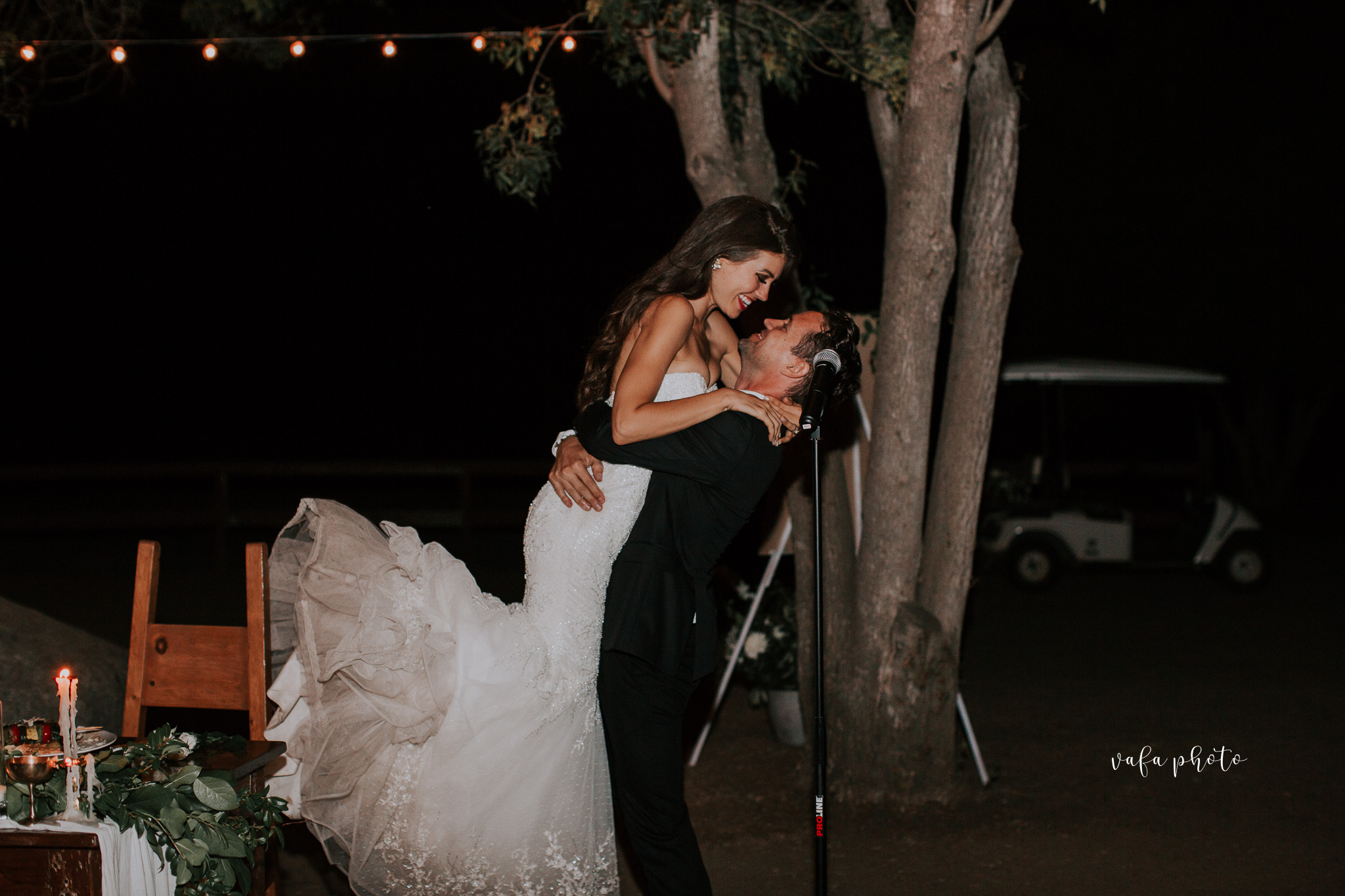 Southern-California-Wedding-Britt-Nilsson-Jeremy-Byrne-Vafa-Photo-972.jpg