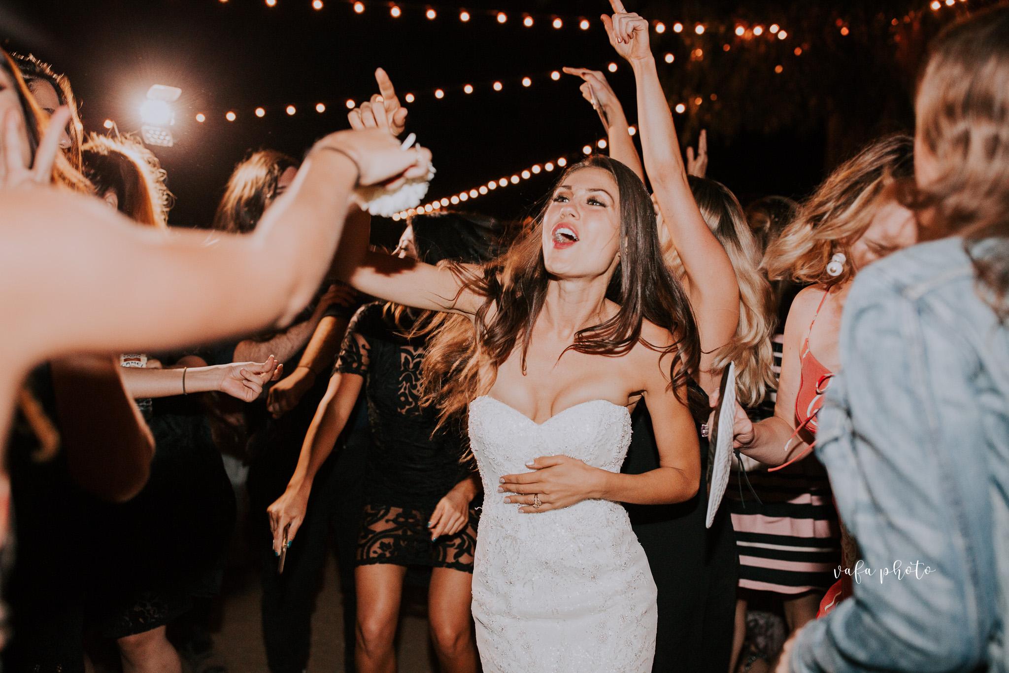 Southern-California-Wedding-Britt-Nilsson-Jeremy-Byrne-Vafa-Photo-989.jpg