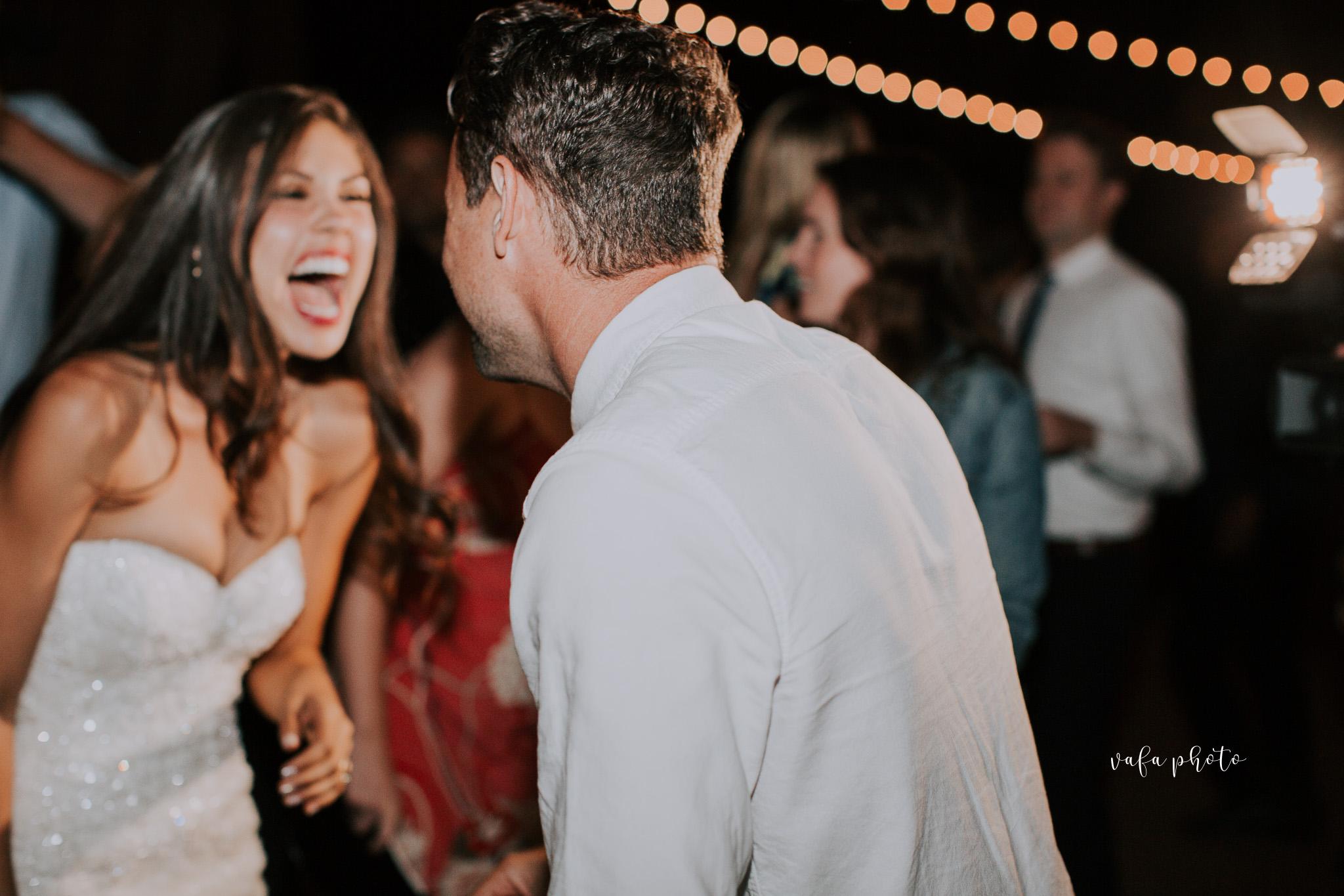 Southern-California-Wedding-Britt-Nilsson-Jeremy-Byrne-Vafa-Photo-1002.jpg