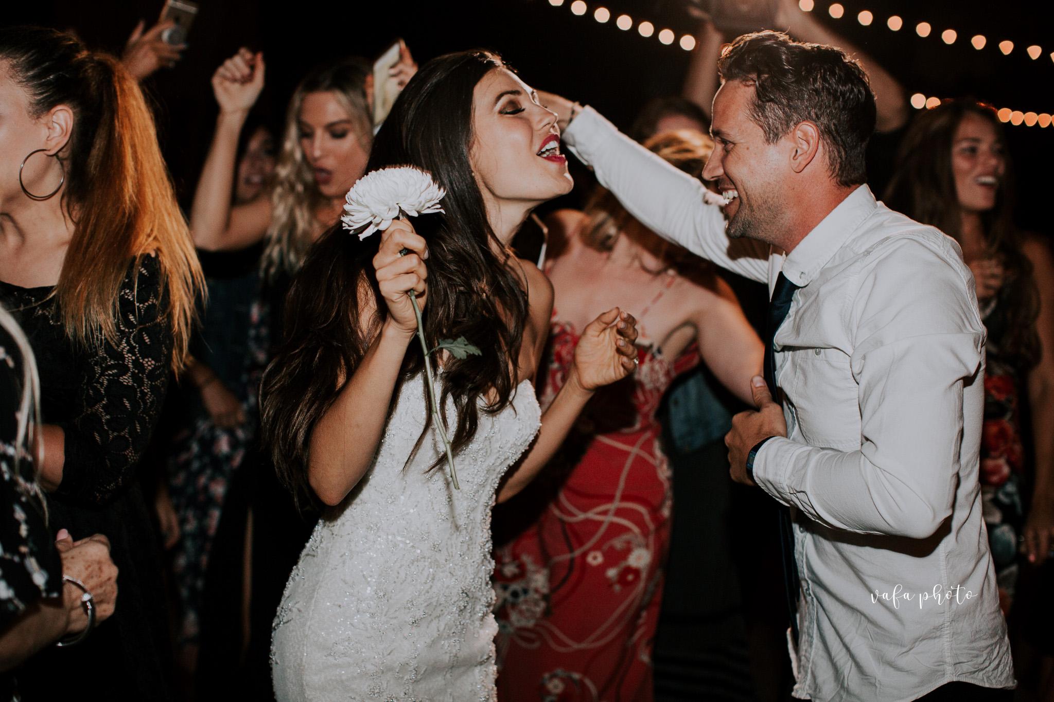 Southern-California-Wedding-Britt-Nilsson-Jeremy-Byrne-Vafa-Photo-1000.jpg