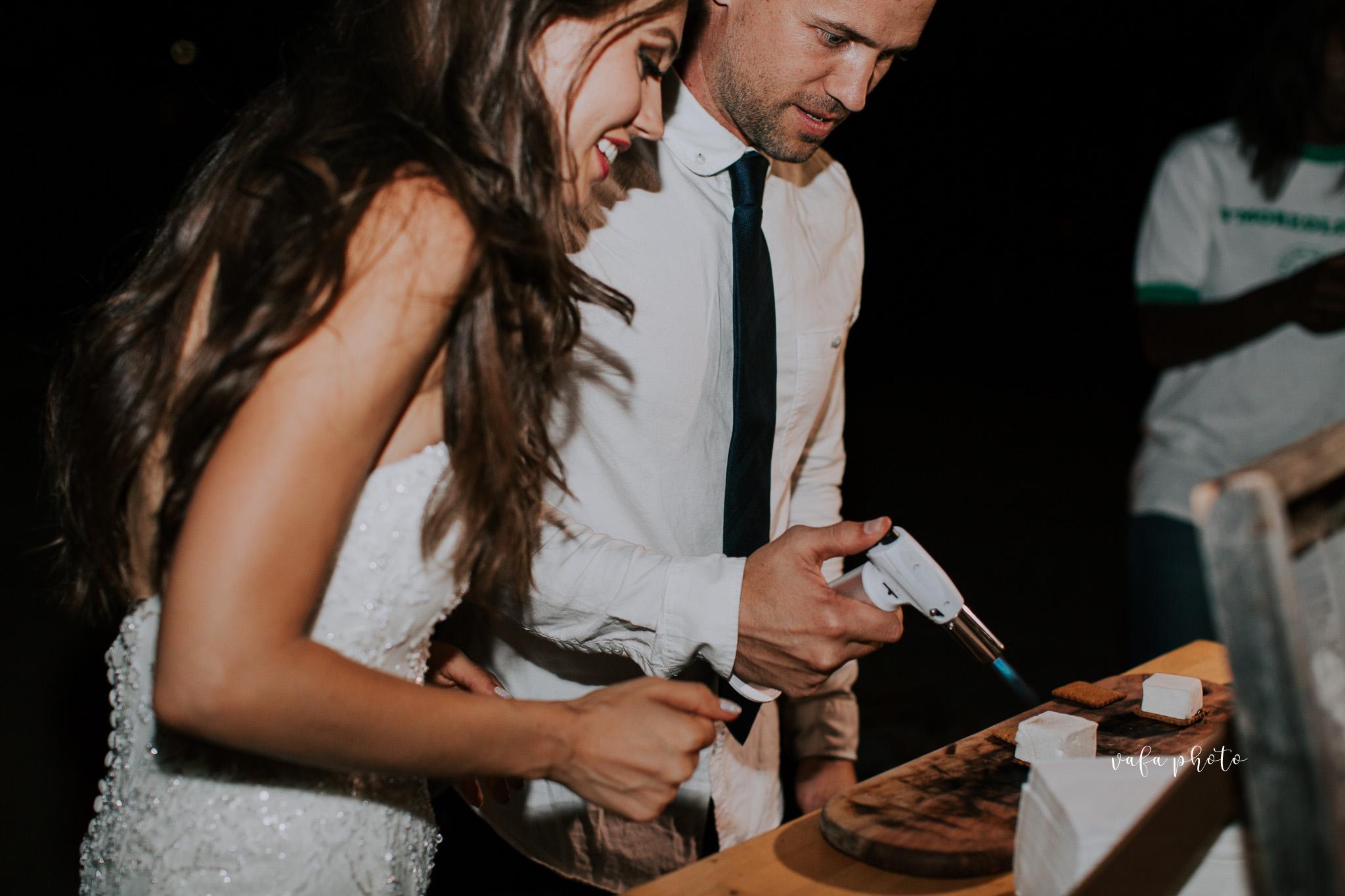 Southern-California-Wedding-Britt-Nilsson-Jeremy-Byrne-Vafa-Photo-1041.jpg