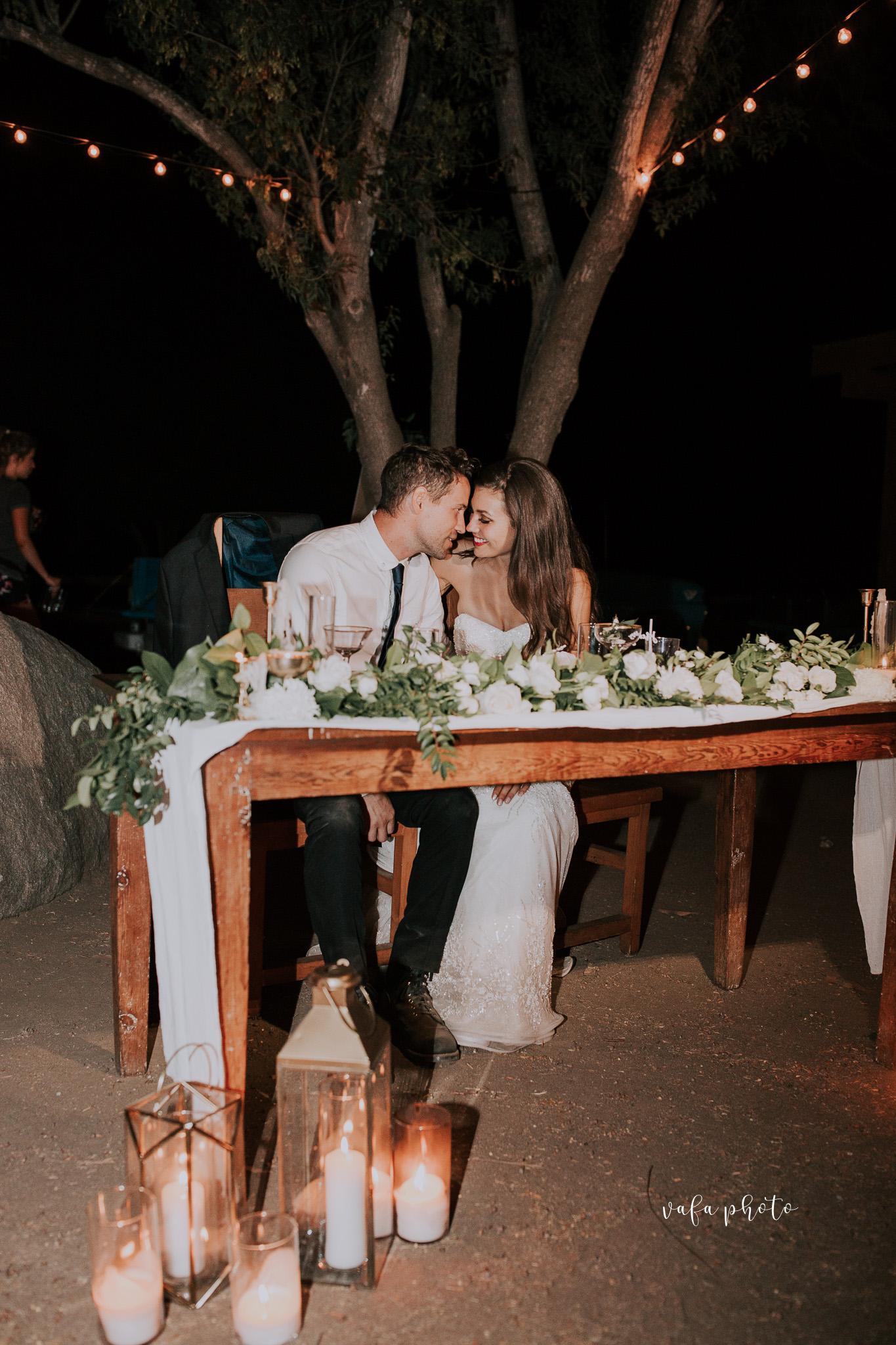 Southern-California-Wedding-Britt-Nilsson-Jeremy-Byrne-Vafa-Photo-1107.jpg