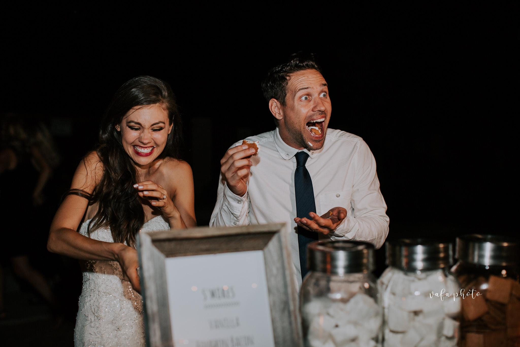 Southern-California-Wedding-Britt-Nilsson-Jeremy-Byrne-Vafa-Photo-1065.jpg