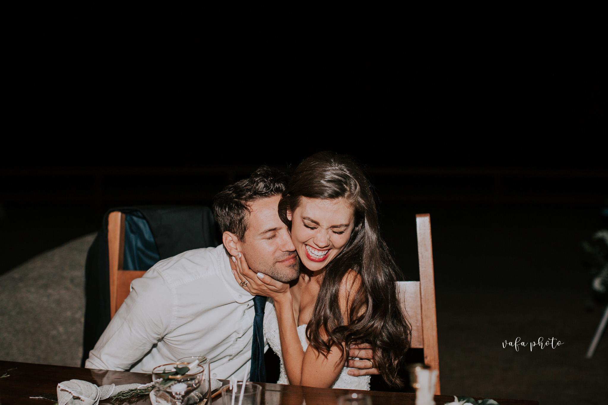 Southern-California-Wedding-Britt-Nilsson-Jeremy-Byrne-Vafa-Photo-1115.jpg
