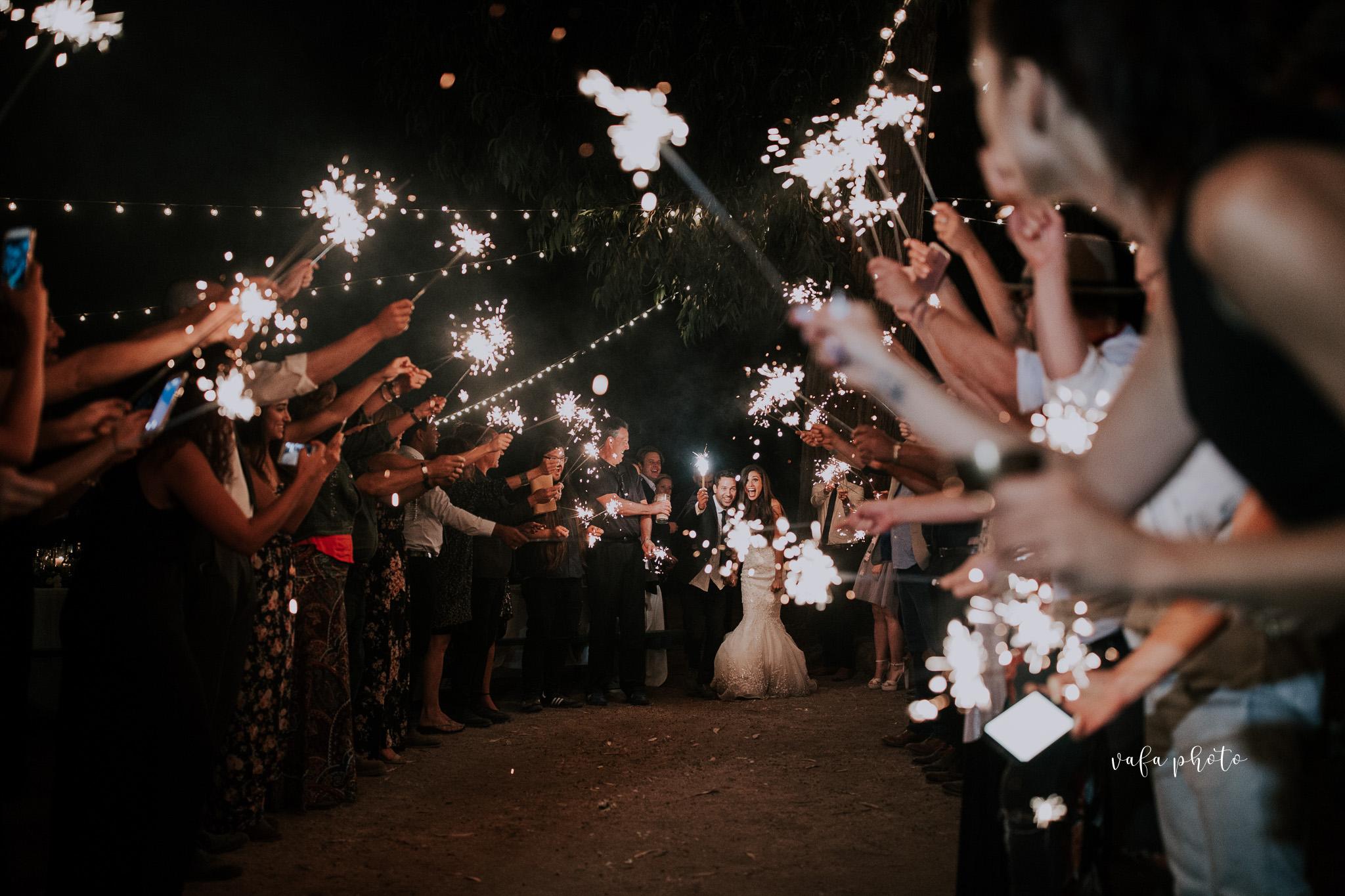 Southern-California-Wedding-Britt-Nilsson-Jeremy-Byrne-Vafa-Photo-1119.jpg