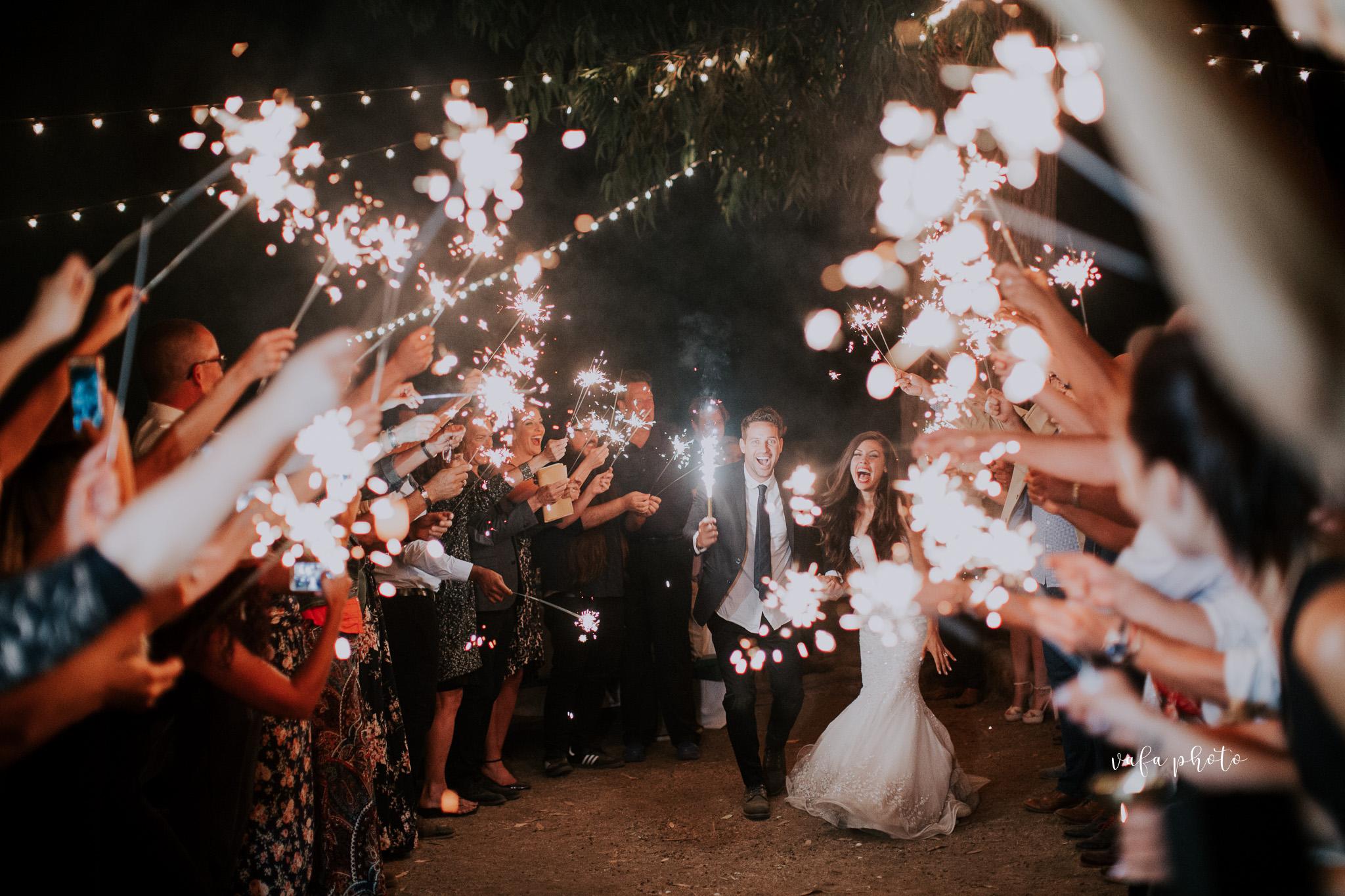 Southern-California-Wedding-Britt-Nilsson-Jeremy-Byrne-Vafa-Photo-1123.jpg