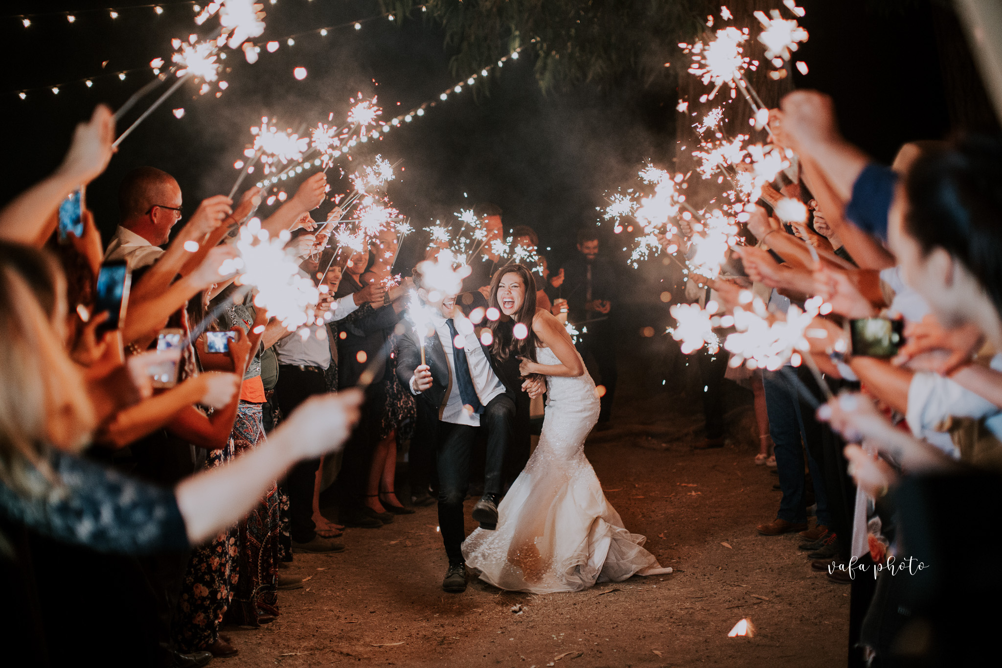 Southern-California-Wedding-Britt-Nilsson-Jeremy-Byrne-Vafa-Photo-1127.jpg