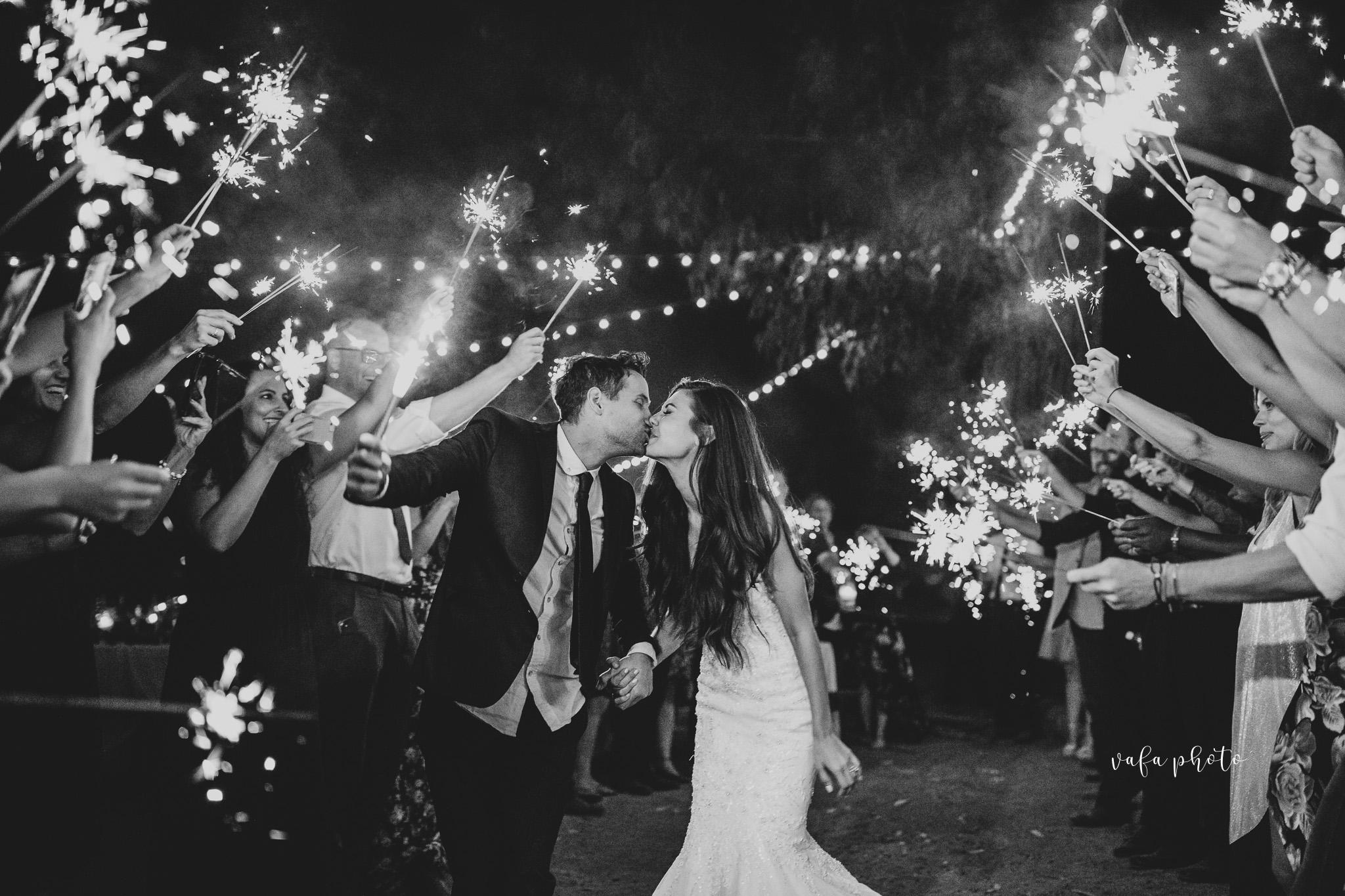 Southern-California-Wedding-Britt-Nilsson-Jeremy-Byrne-Vafa-Photo-1133.jpg