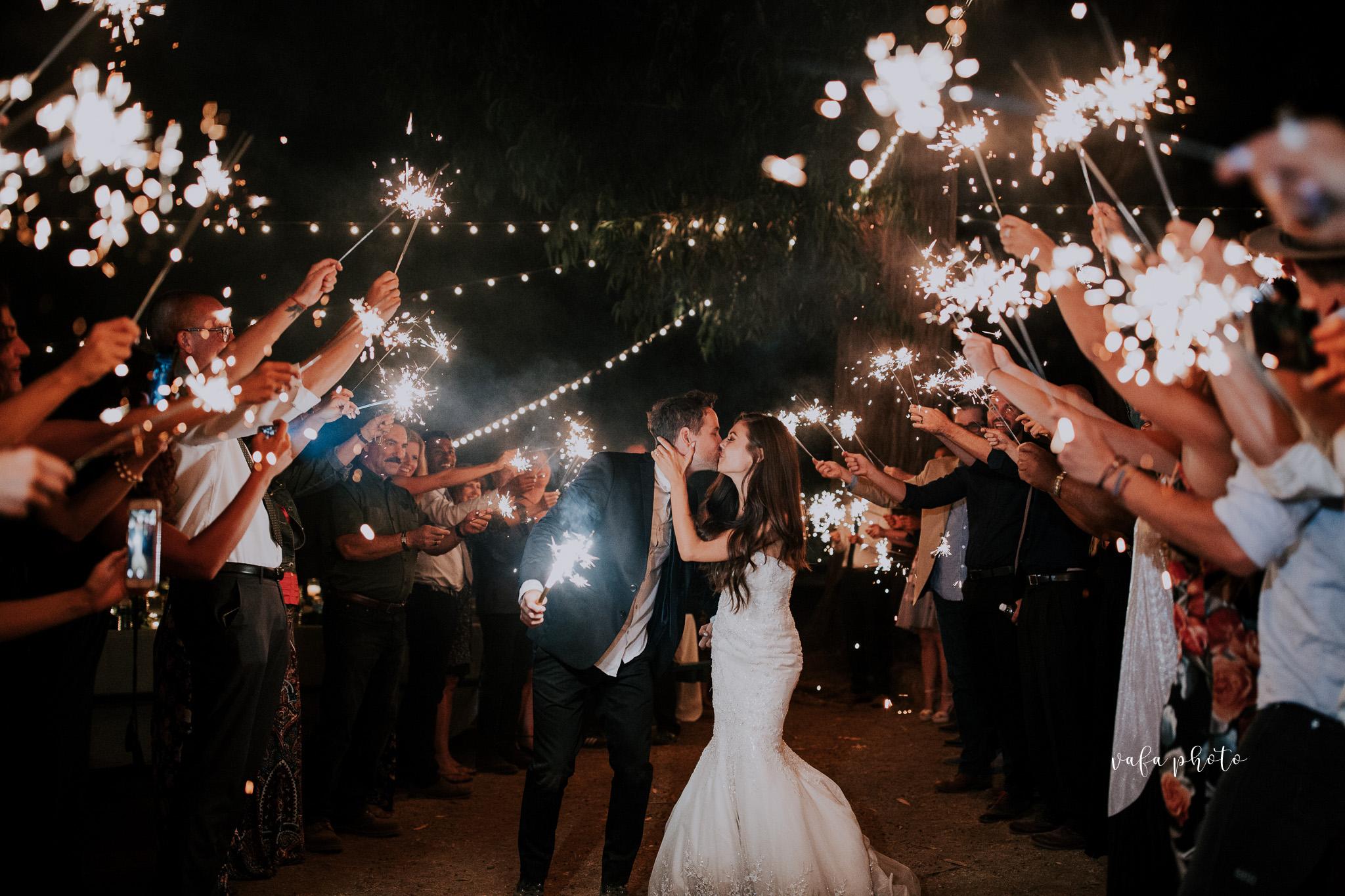 Southern-California-Wedding-Britt-Nilsson-Jeremy-Byrne-Vafa-Photo-1132.jpg