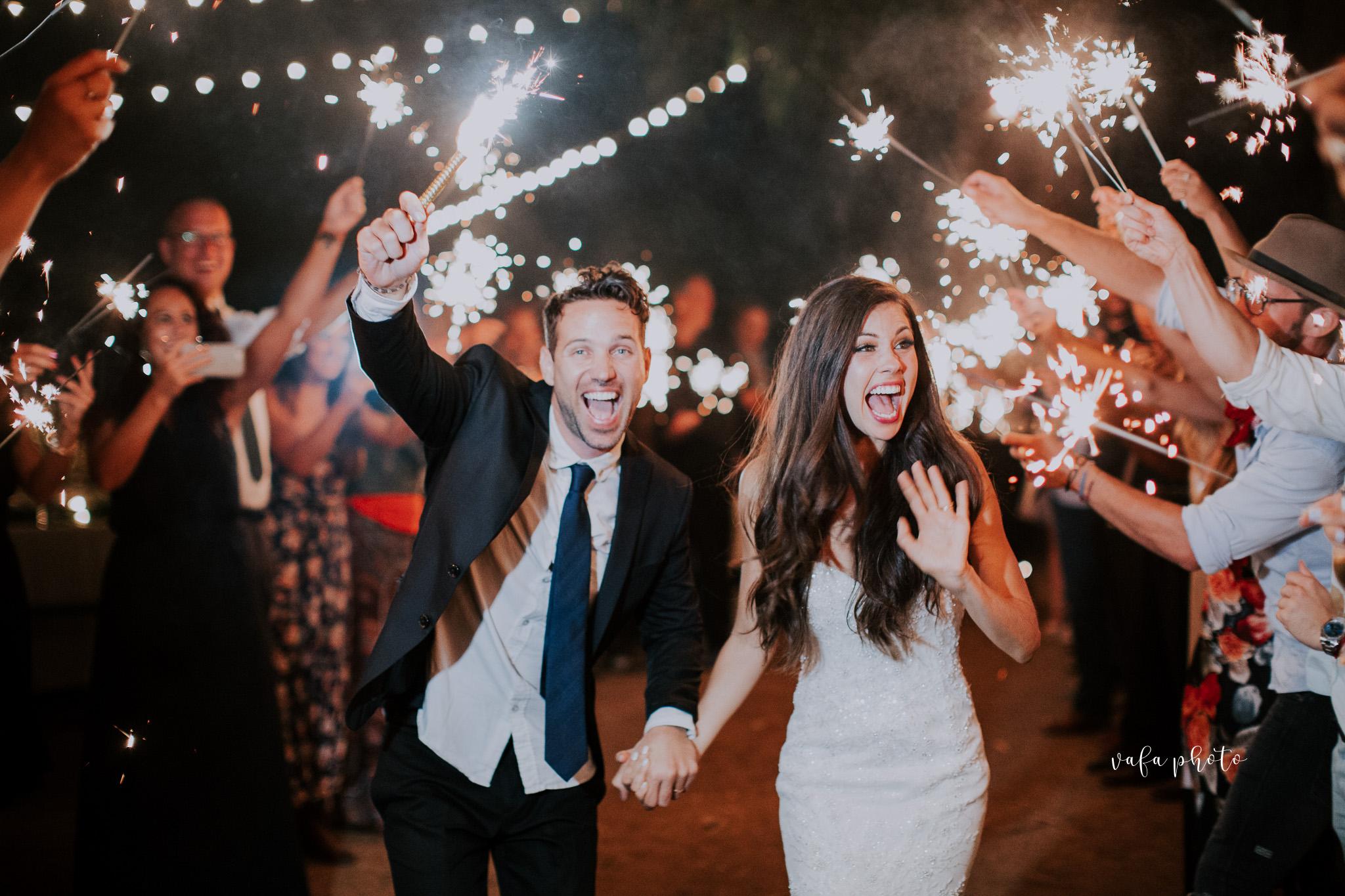 Southern-California-Wedding-Britt-Nilsson-Jeremy-Byrne-Vafa-Photo-1134.jpg