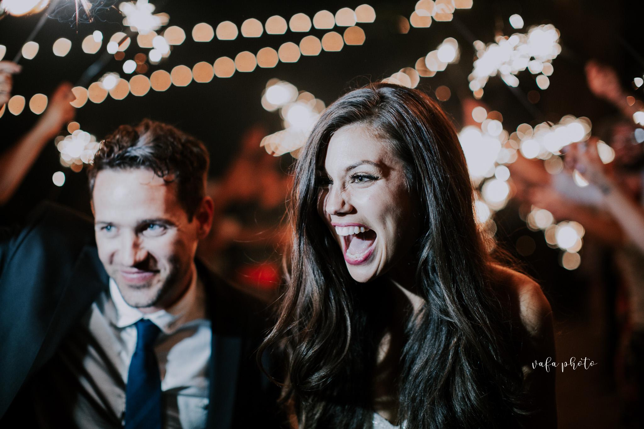 Southern-California-Wedding-Britt-Nilsson-Jeremy-Byrne-Vafa-Photo-1138.jpg