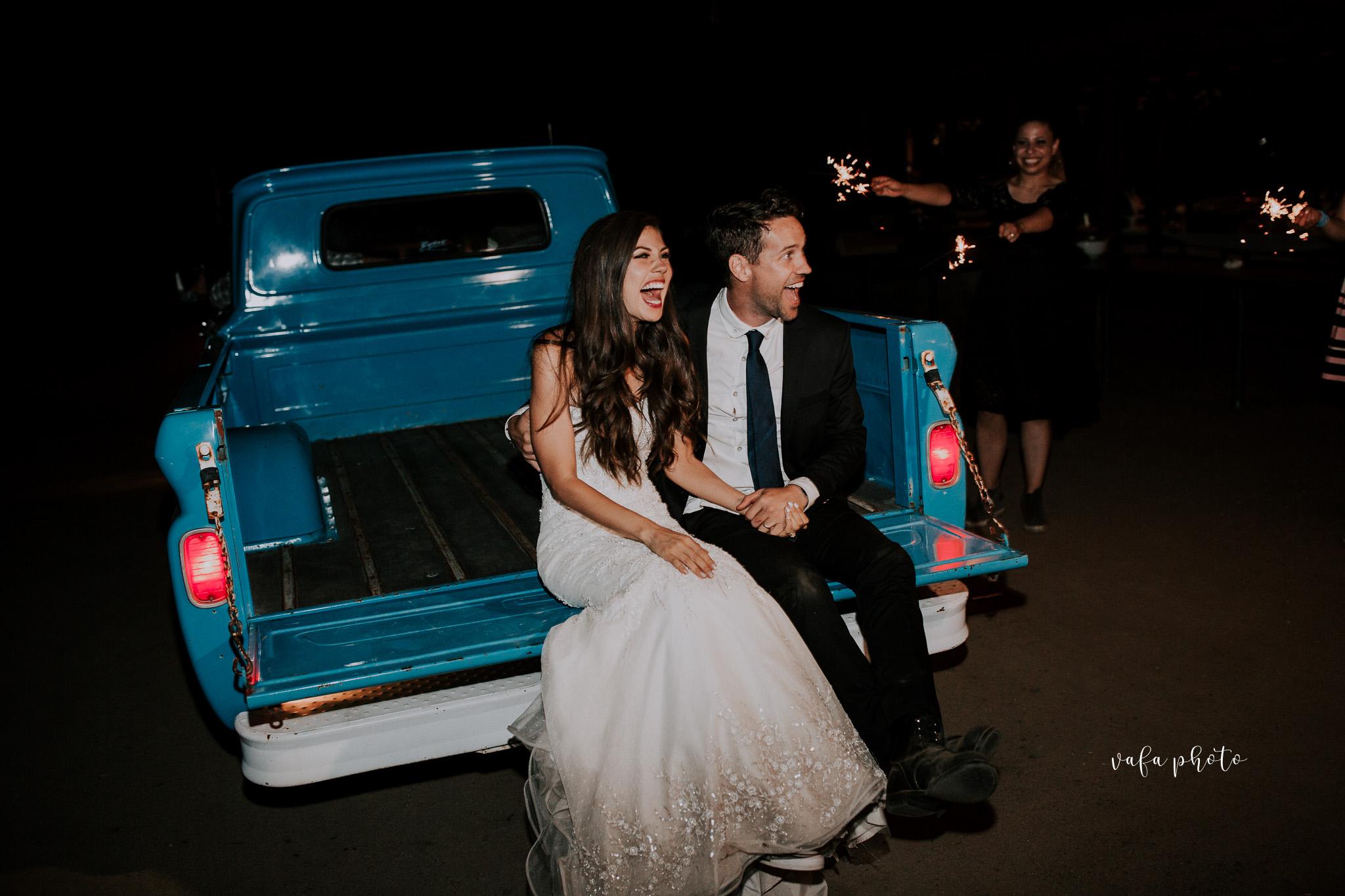 Southern-California-Wedding-Britt-Nilsson-Jeremy-Byrne-Vafa-Photo-1141.jpg