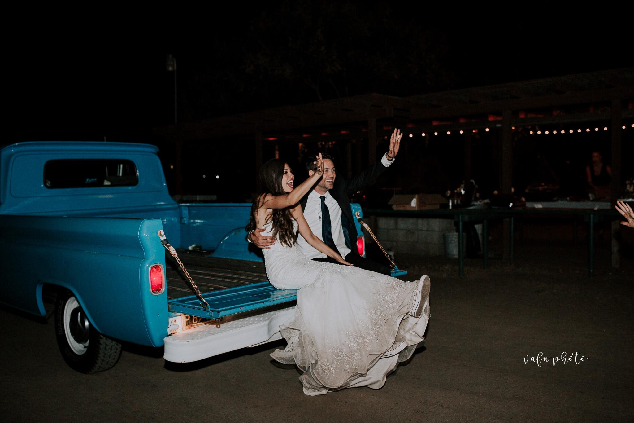 Southern-California-Wedding-Britt-Nilsson-Jeremy-Byrne-Vafa-Photo-1151.jpg