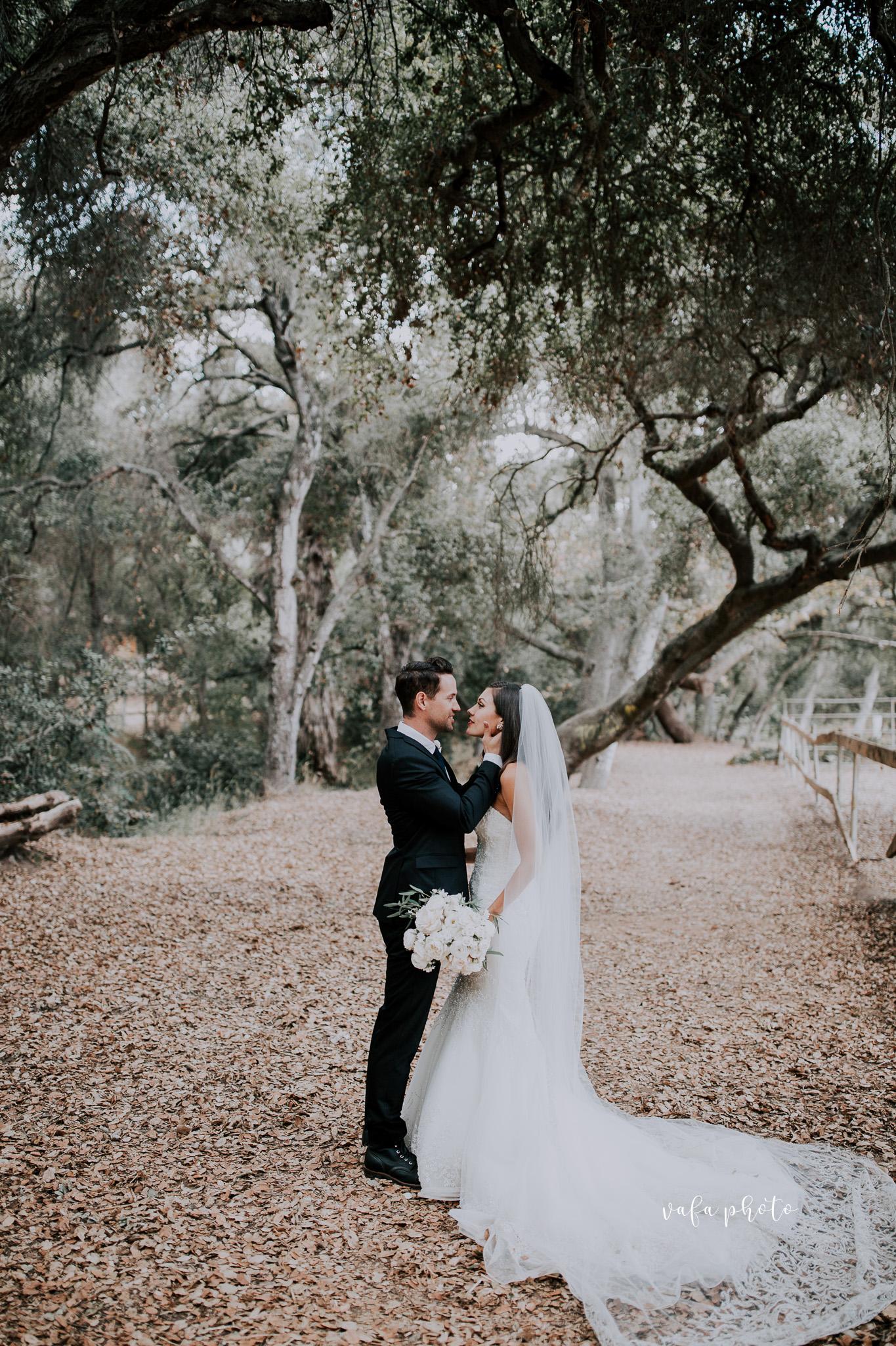 Southern-California-Wedding-Britt-Nilsson-Jeremy-Byrne-Vafa-Photo-529.jpg