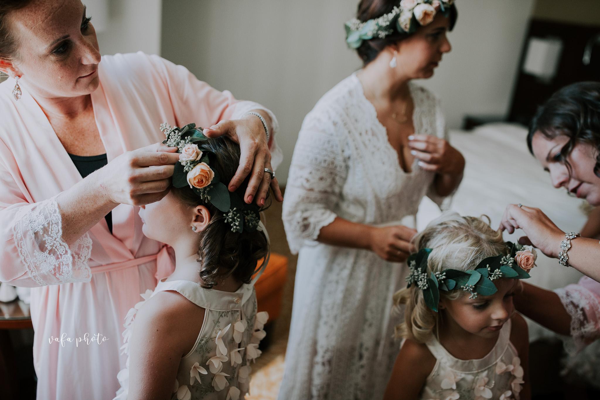 Milwaukee-Athletic-Club-Wedding-Amanda-Tony-Vafa-Photo-62.jpg