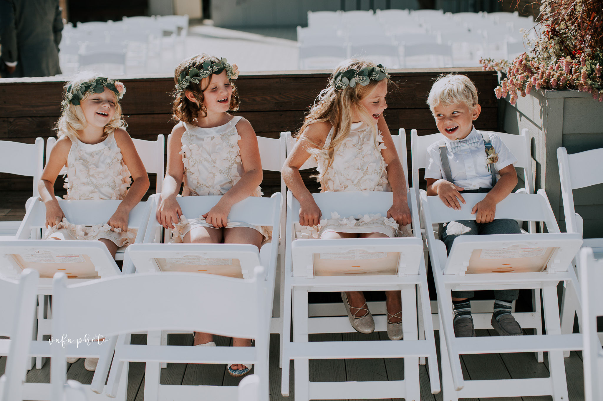 Milwaukee-Athletic-Club-Wedding-Amanda-Tony-Vafa-Photo-444.jpg