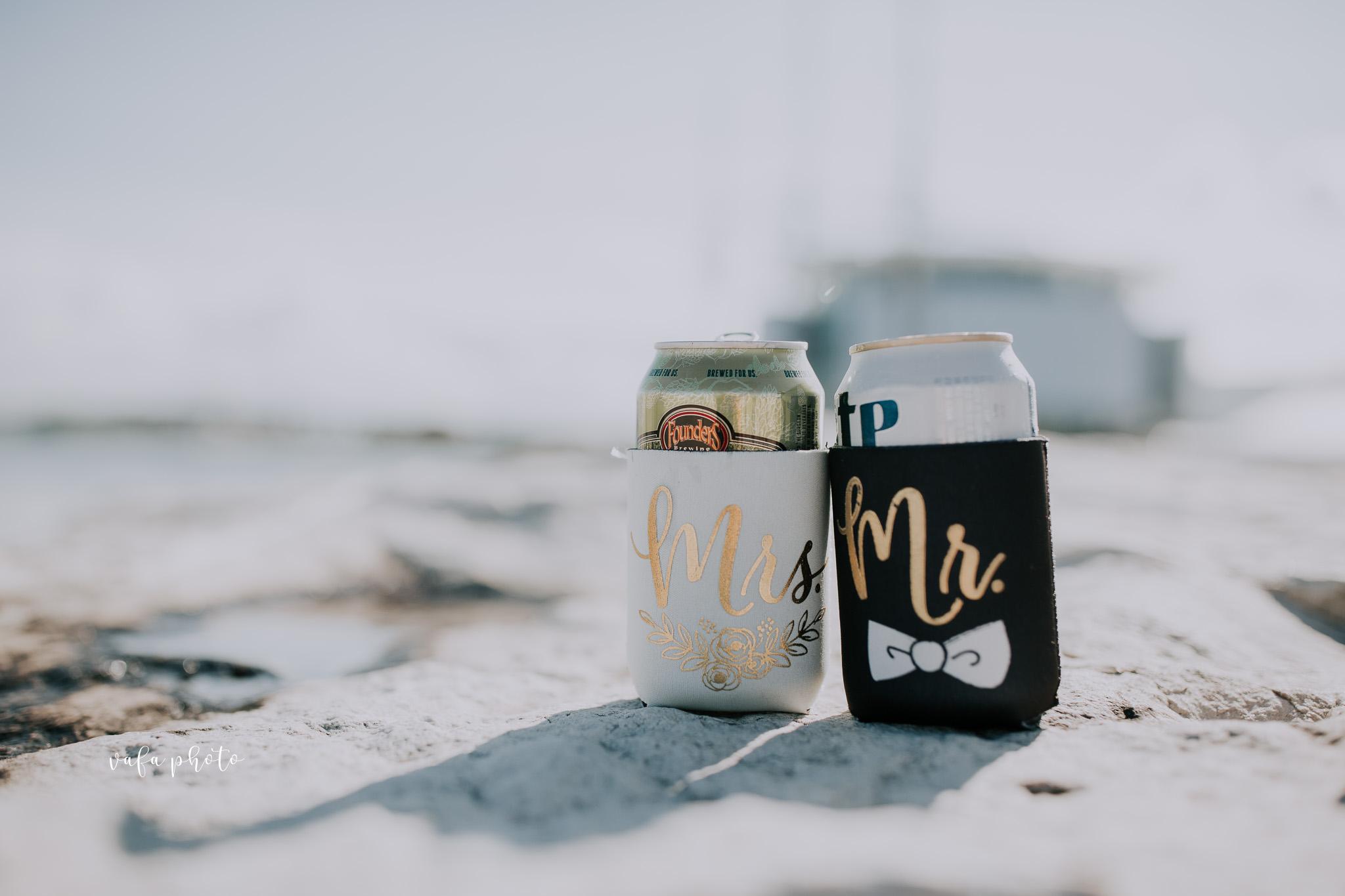 Milwaukee-Athletic-Club-Wedding-Amanda-Tony-Vafa-Photo-569.jpg