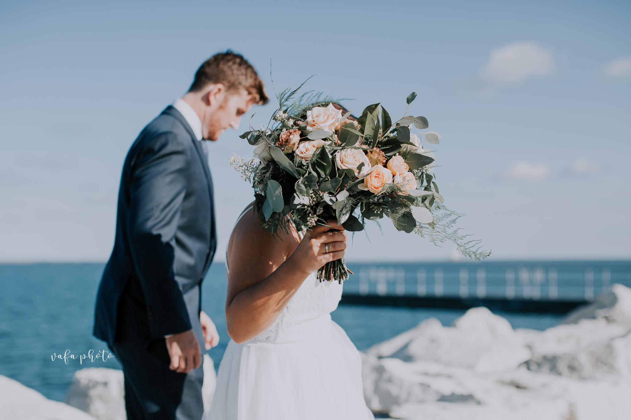 Milwaukee-Athletic-Club-Wedding-Amanda-Tony-Vafa-Photo-582.jpg