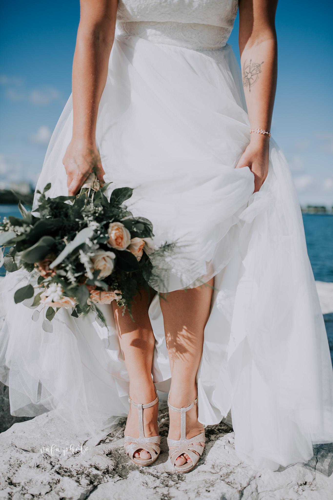 Milwaukee-Athletic-Club-Wedding-Amanda-Tony-Vafa-Photo-610.jpg