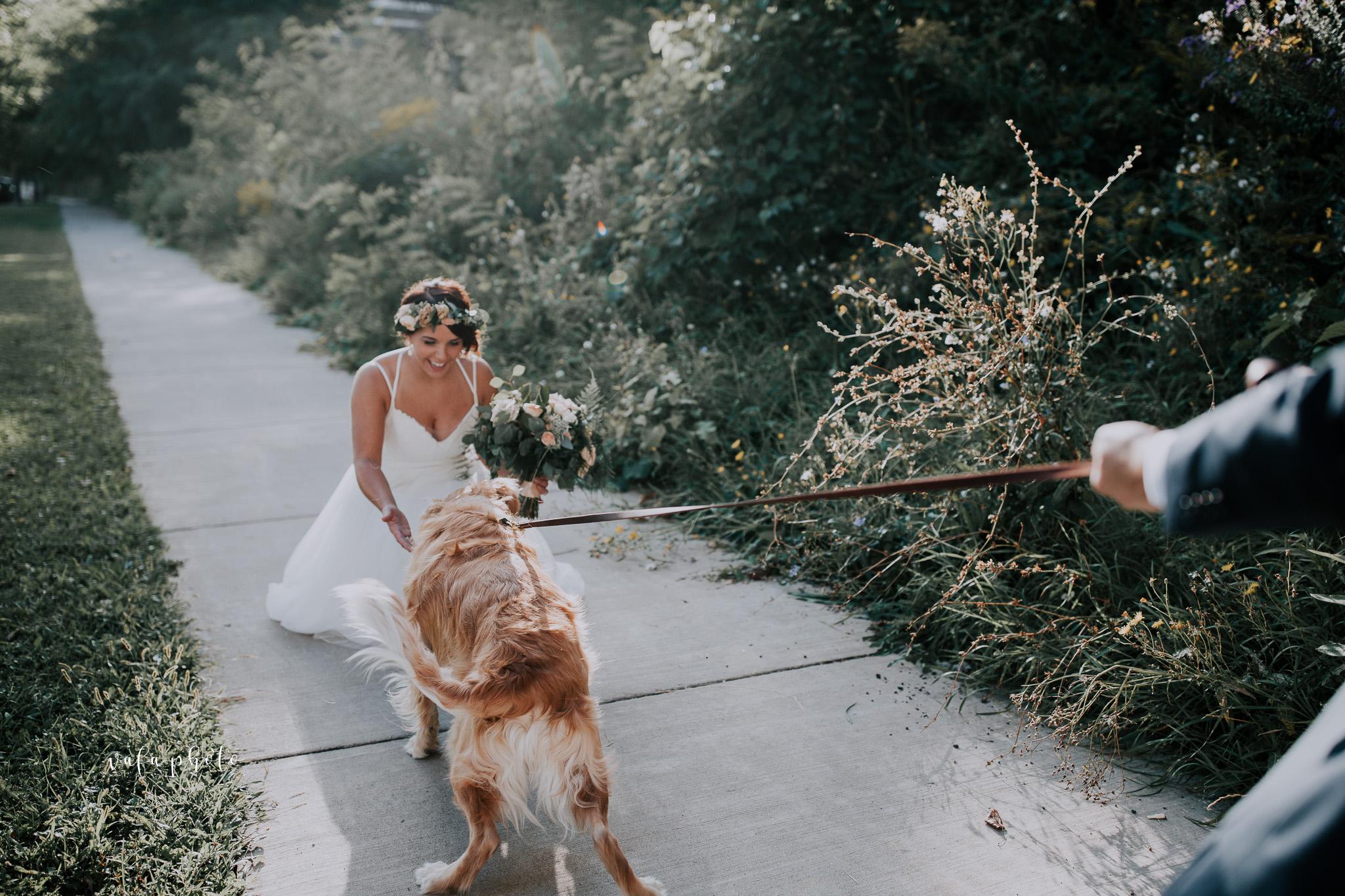 Milwaukee-Athletic-Club-Wedding-Amanda-Tony-Vafa-Photo-668.jpg