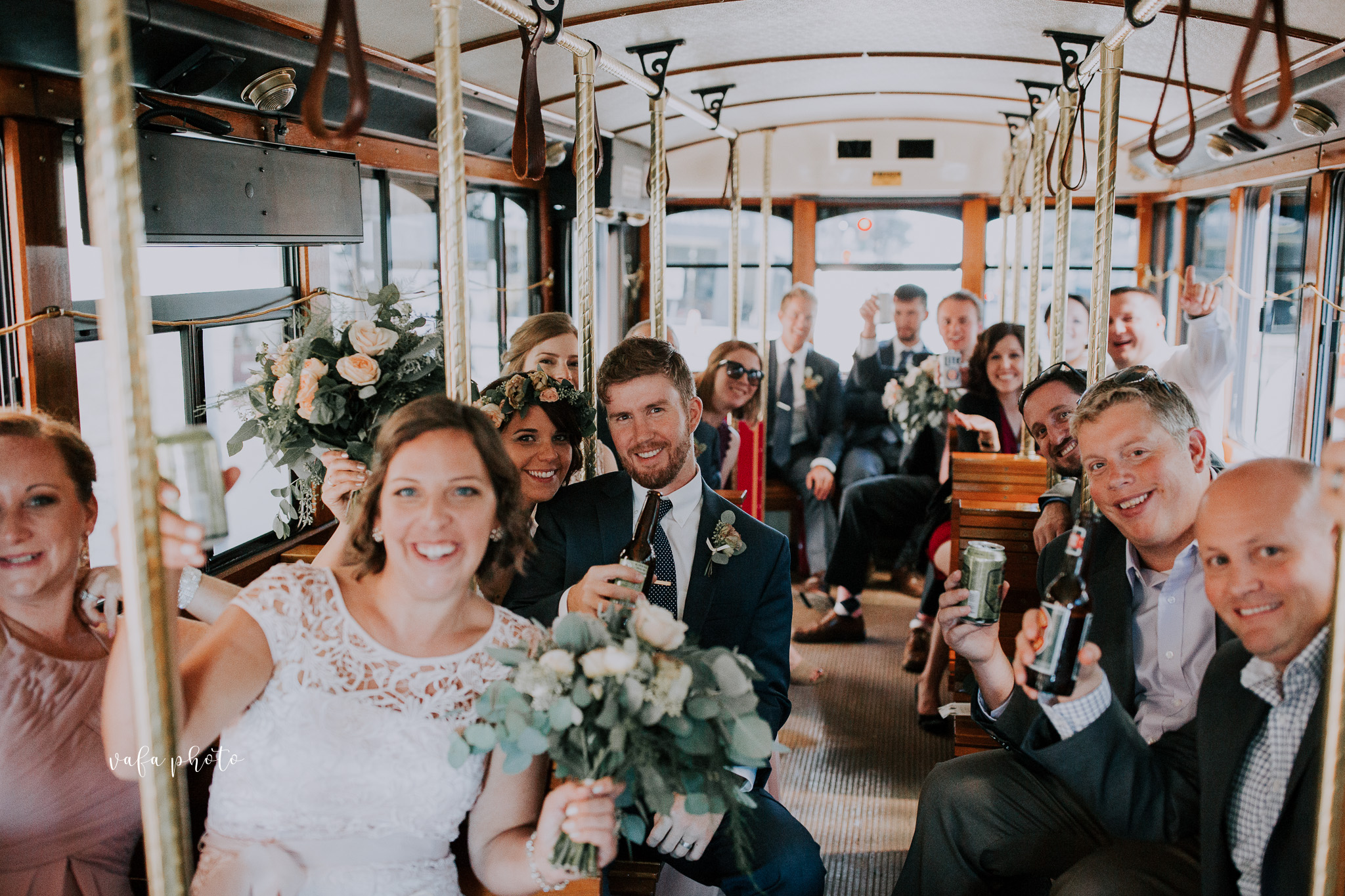 Milwaukee-Athletic-Club-Wedding-Amanda-Tony-Vafa-Photo-804.jpg