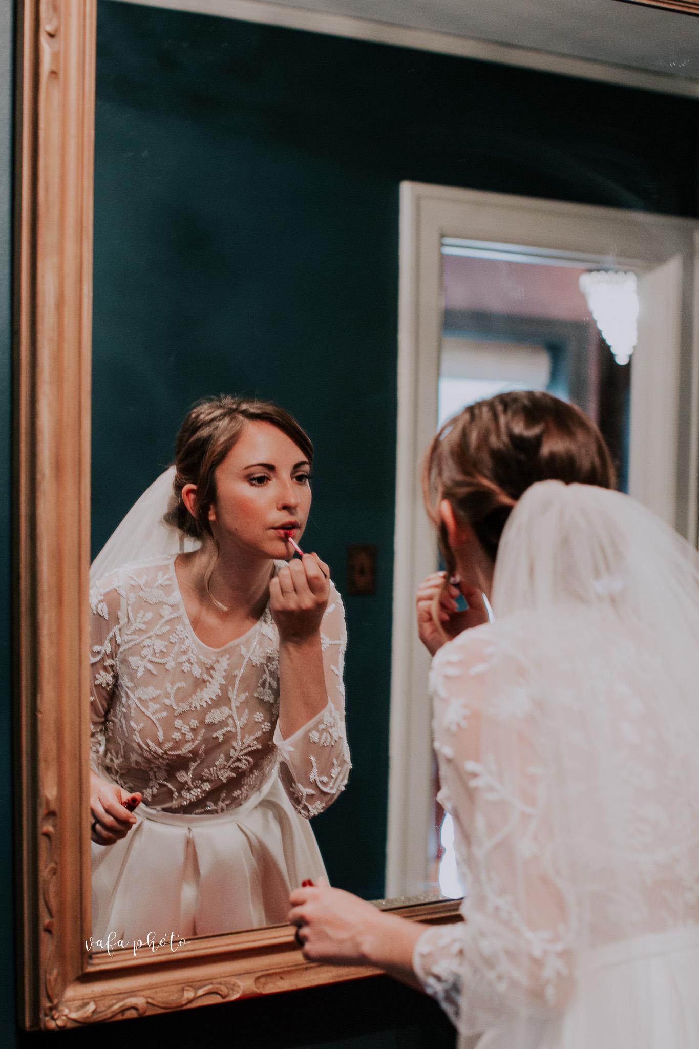 Grand-Rapids-Wedding-Danielle-Brian-Vafa-Photo-115.jpg