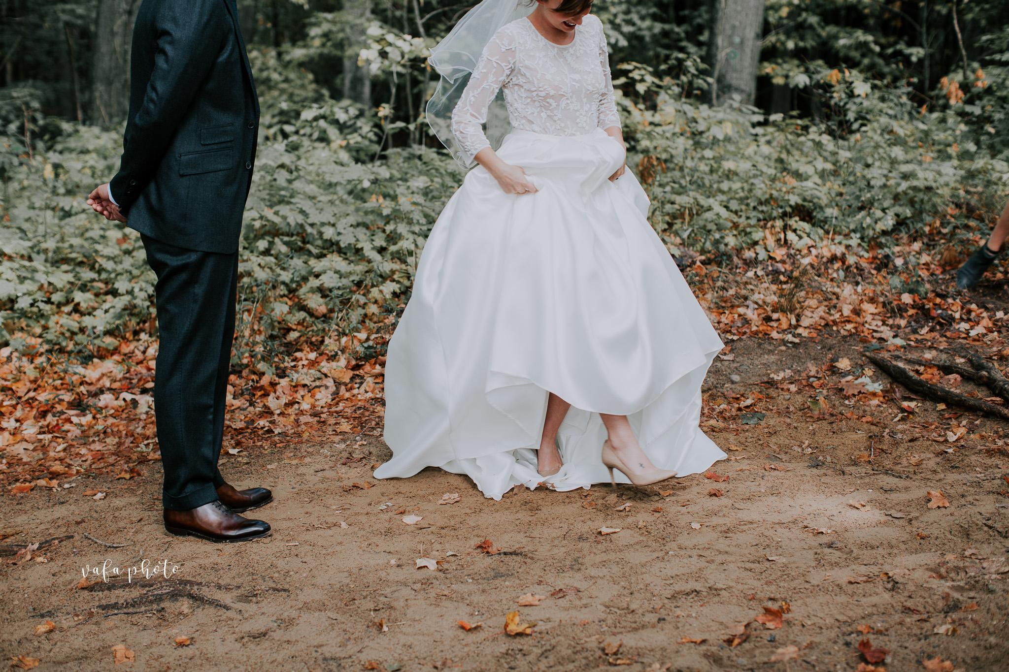 Grand-Rapids-Wedding-Danielle-Brian-Vafa-Photo-158.jpg