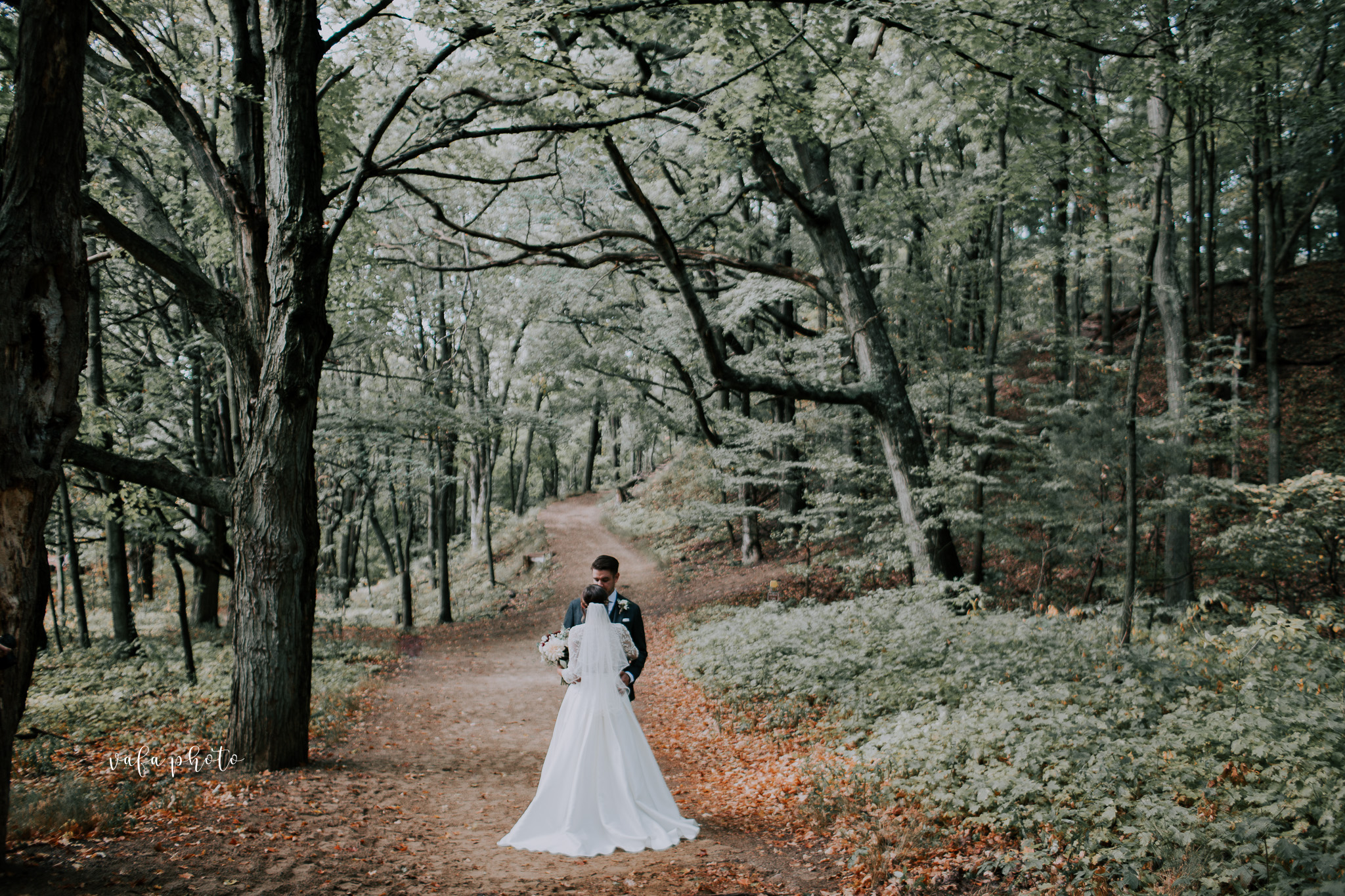Grand-Rapids-Wedding-Danielle-Brian-Vafa-Photo-163.jpg