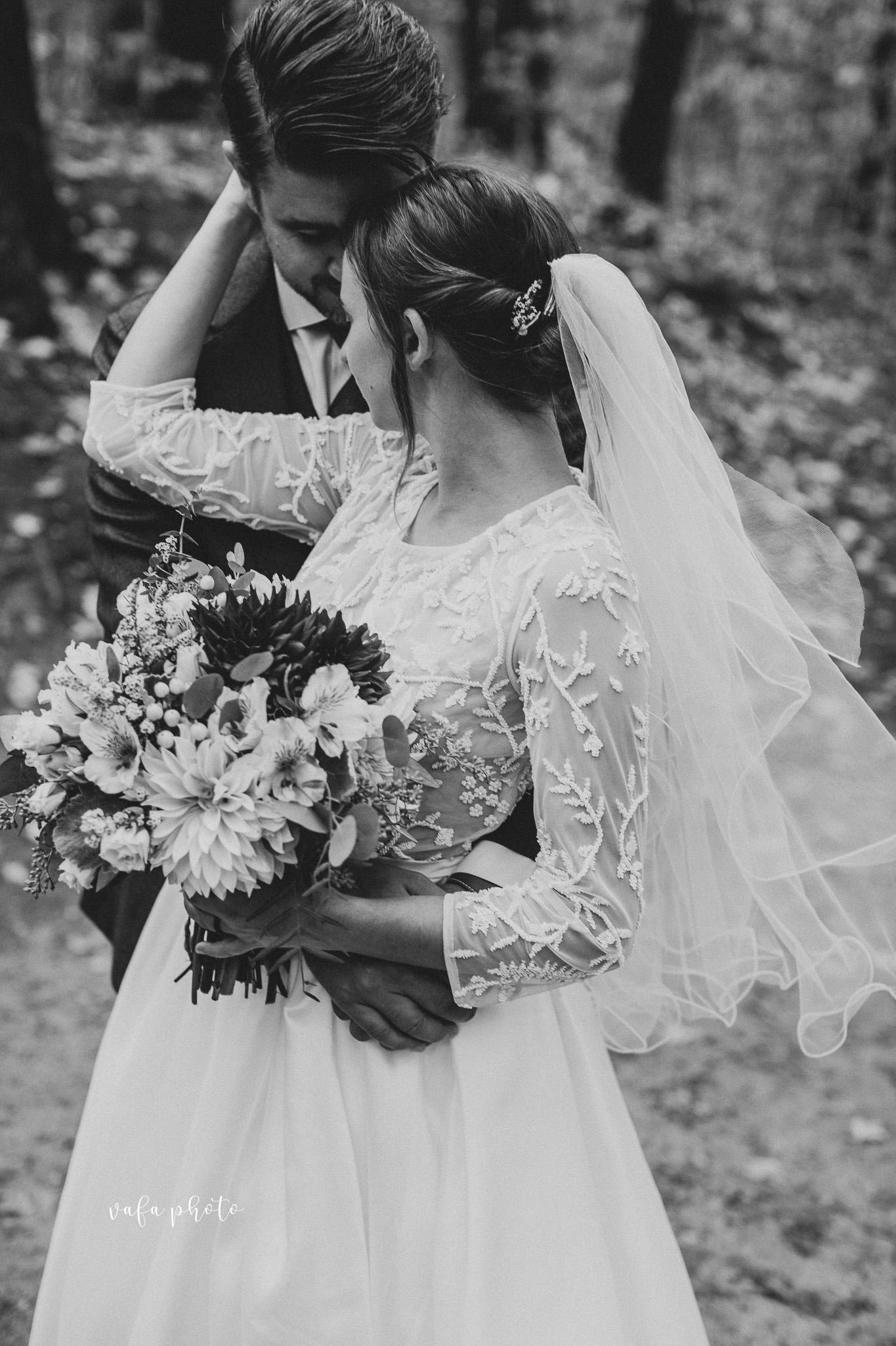 Grand-Rapids-Wedding-Danielle-Brian-Vafa-Photo-260.jpg