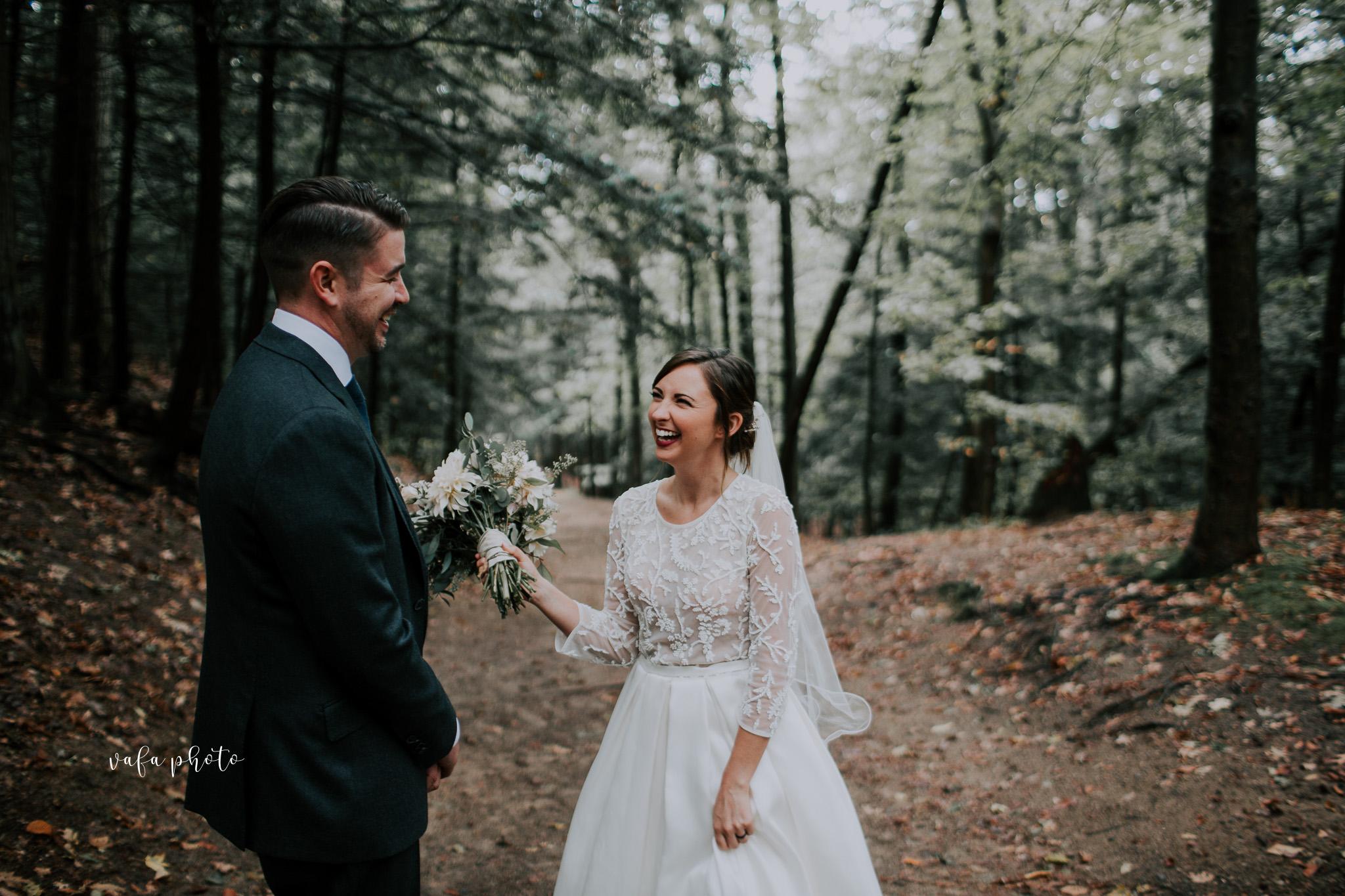 Grand-Rapids-Wedding-Danielle-Brian-Vafa-Photo-282.jpg