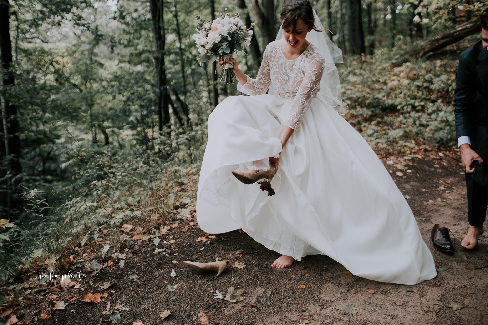 Grand-Rapids-Wedding-Danielle-Brian-Vafa-Photo-355.jpg