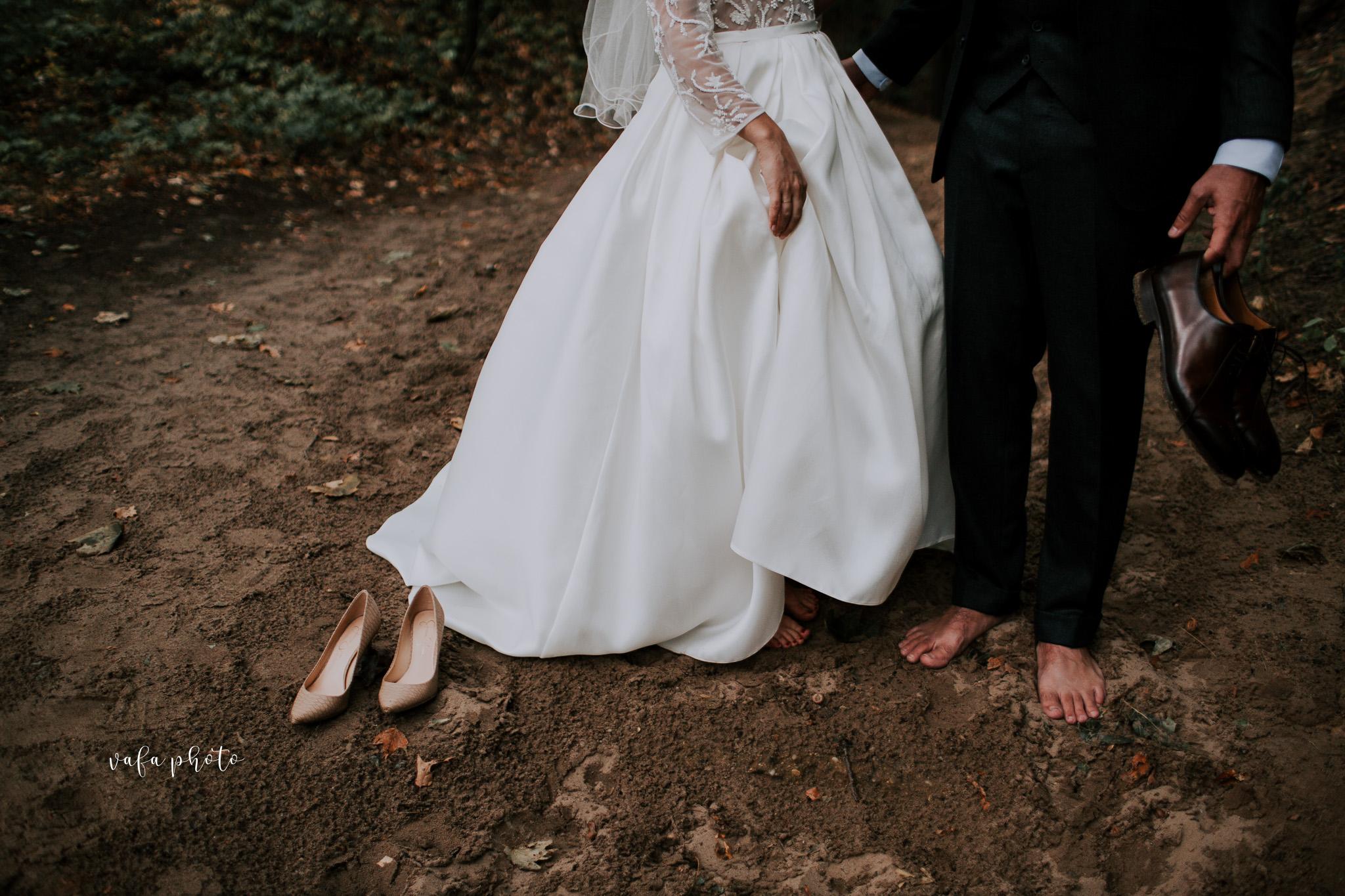 Grand-Rapids-Wedding-Danielle-Brian-Vafa-Photo-357.jpg