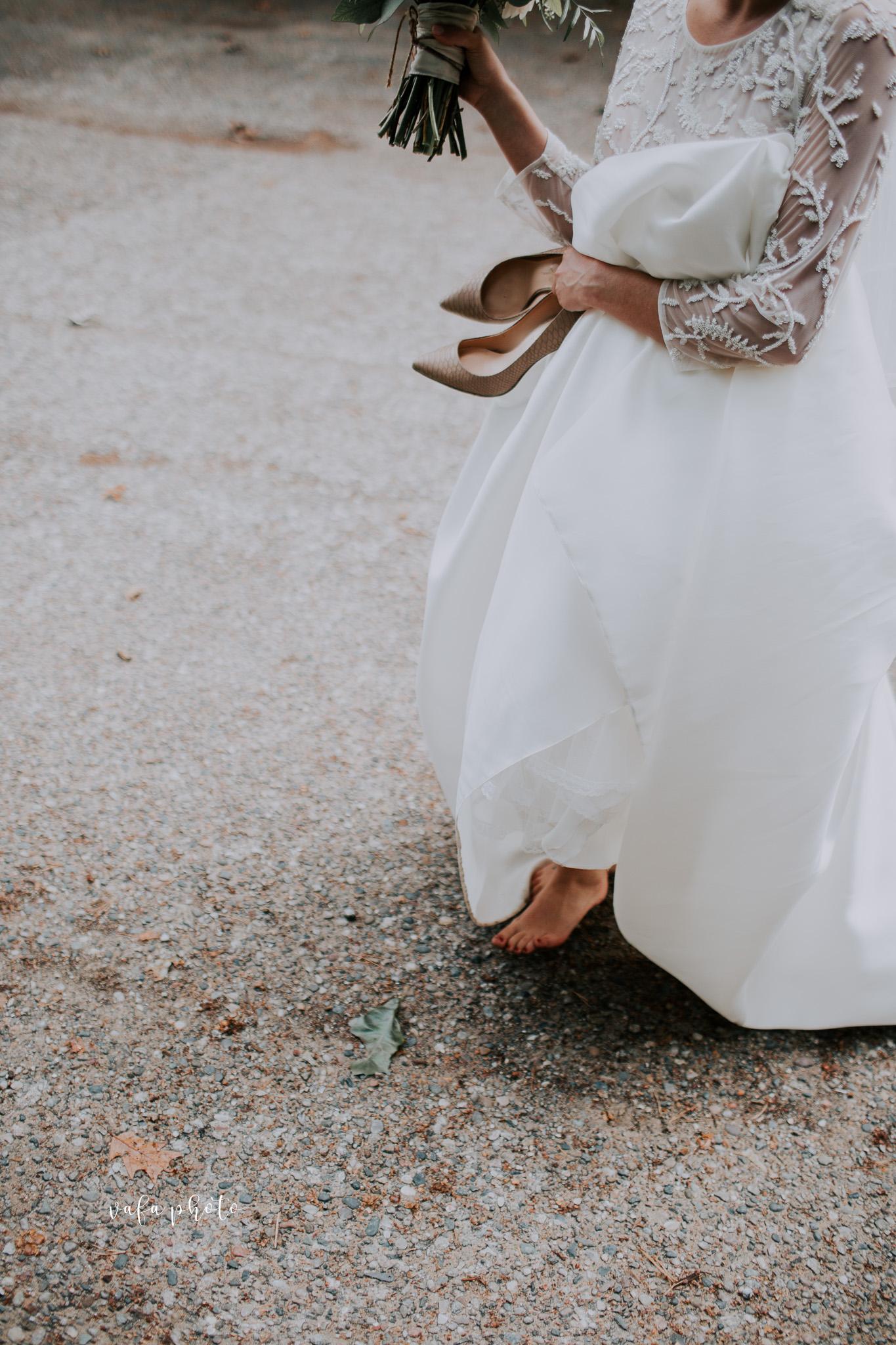 Grand-Rapids-Wedding-Danielle-Brian-Vafa-Photo-359.jpg