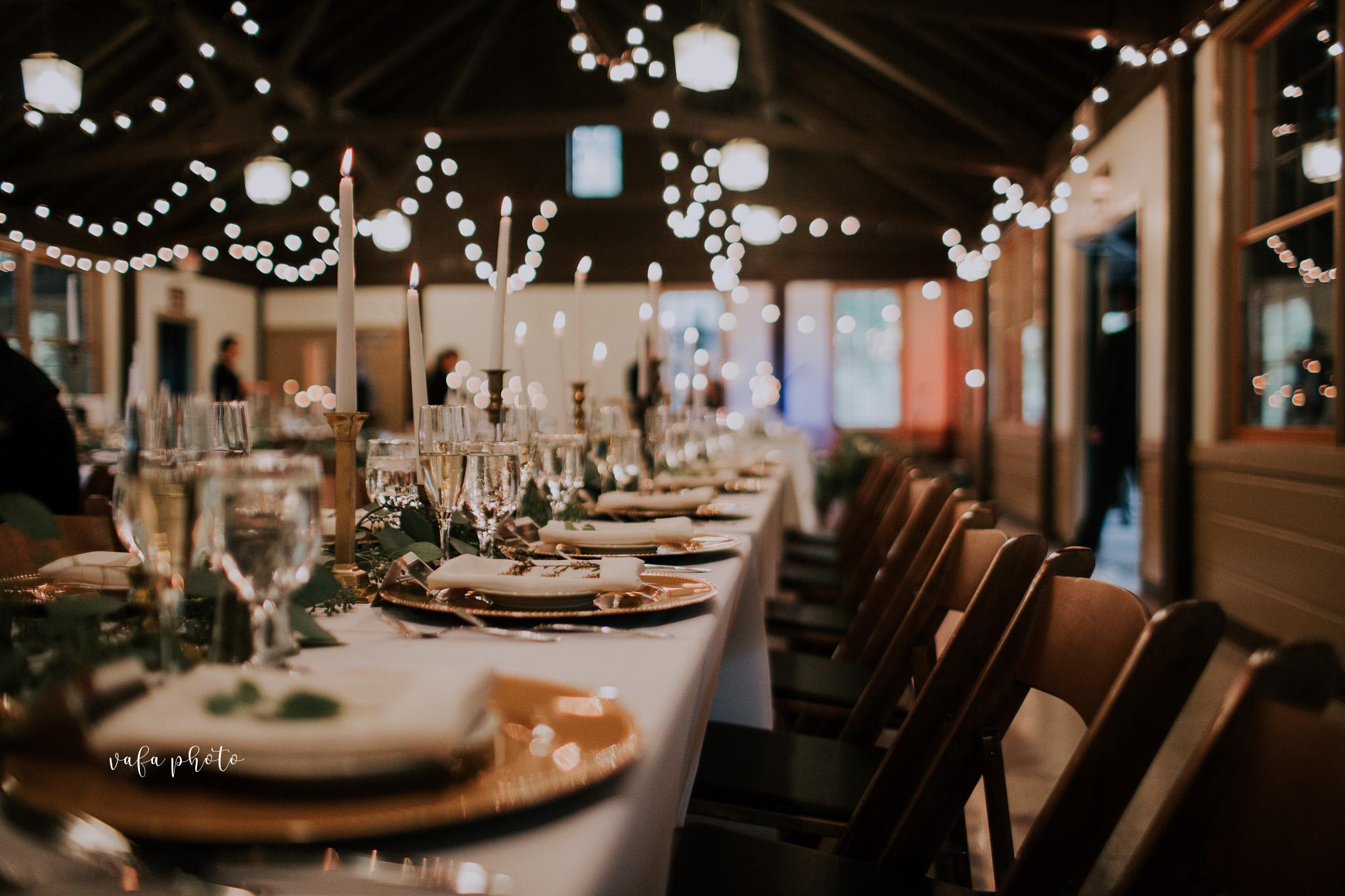 Grand-Rapids-Wedding-Danielle-Brian-Vafa-Photo-453.jpg