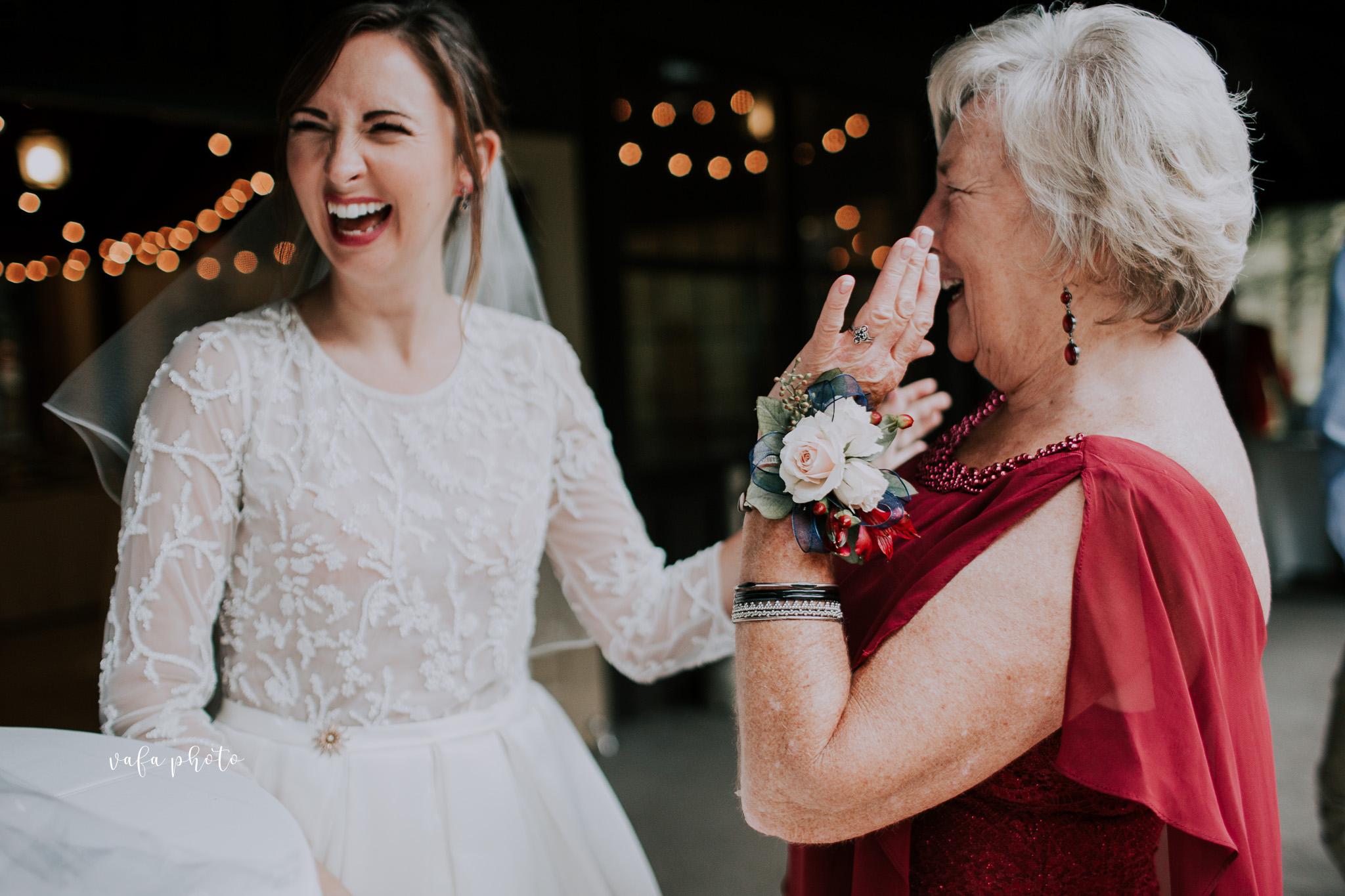 Grand-Rapids-Wedding-Danielle-Brian-Vafa-Photo-581.jpg