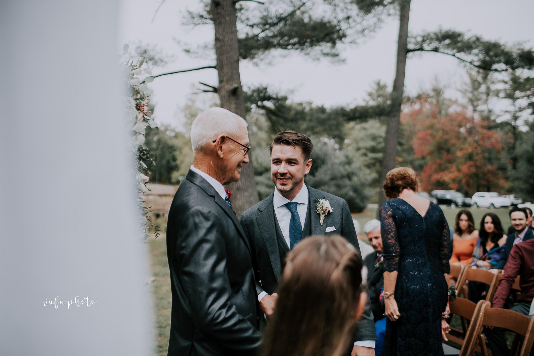 Grand-Rapids-Wedding-Danielle-Brian-Vafa-Photo-634.jpg