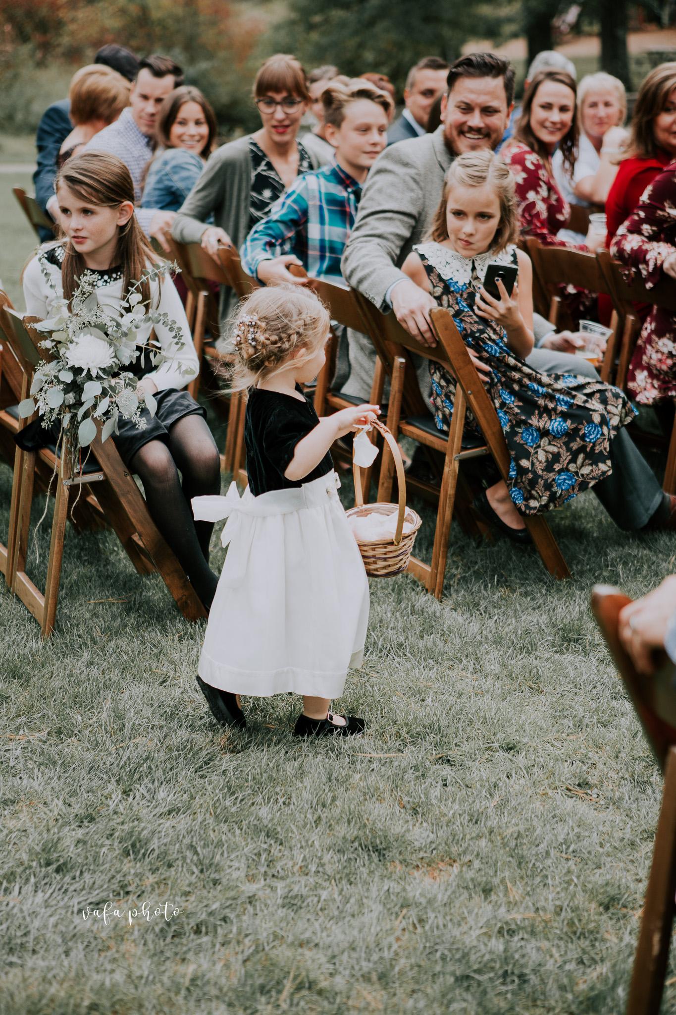 Grand-Rapids-Wedding-Danielle-Brian-Vafa-Photo-649.jpg