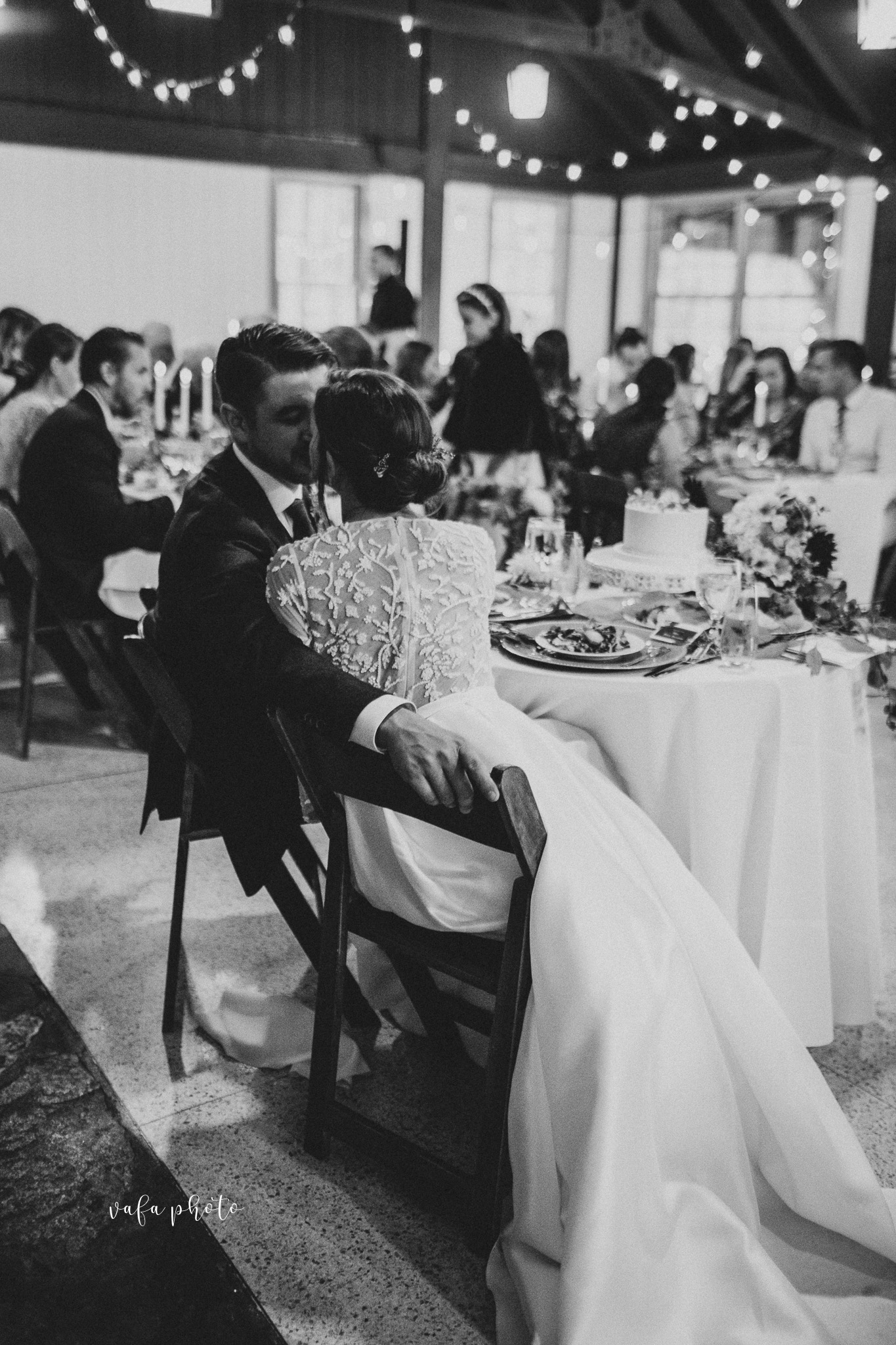 Grand-Rapids-Wedding-Danielle-Brian-Vafa-Photo-971.jpg
