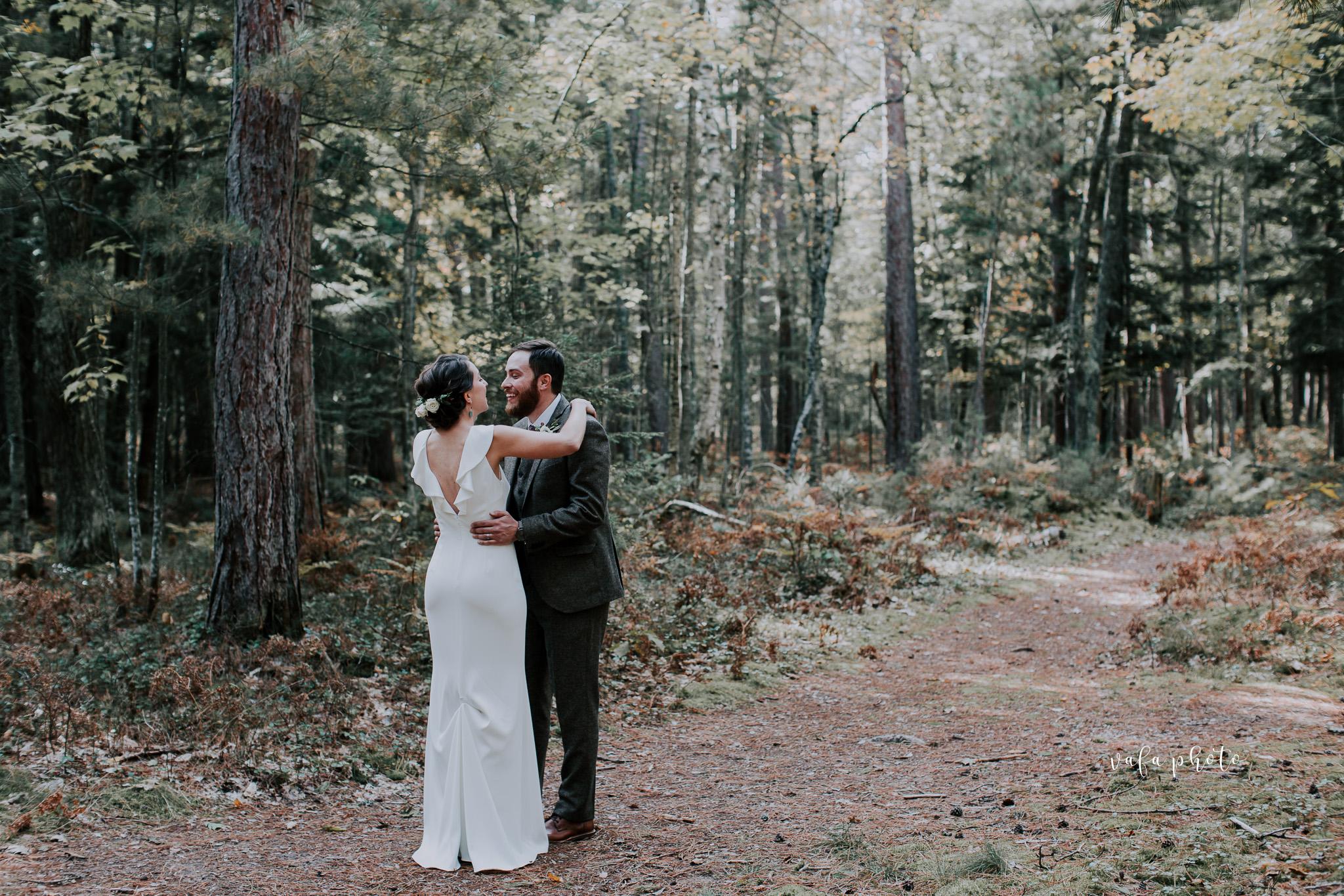 Little-Presque-Isle-Michigan-Wedding-Kim-Kyle-Vafa-Photo-15.jpg