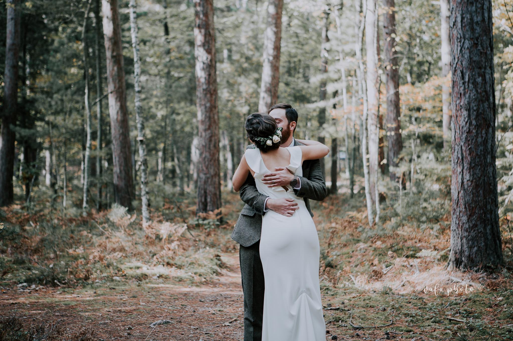 Little-Presque-Isle-Michigan-Wedding-Kim-Kyle-Vafa-Photo-17.jpg