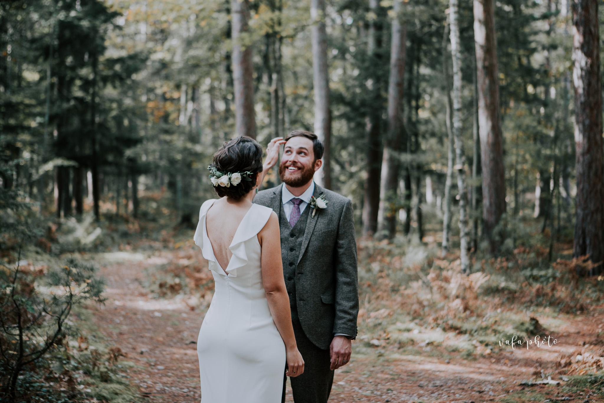 Little-Presque-Isle-Michigan-Wedding-Kim-Kyle-Vafa-Photo-21.jpg