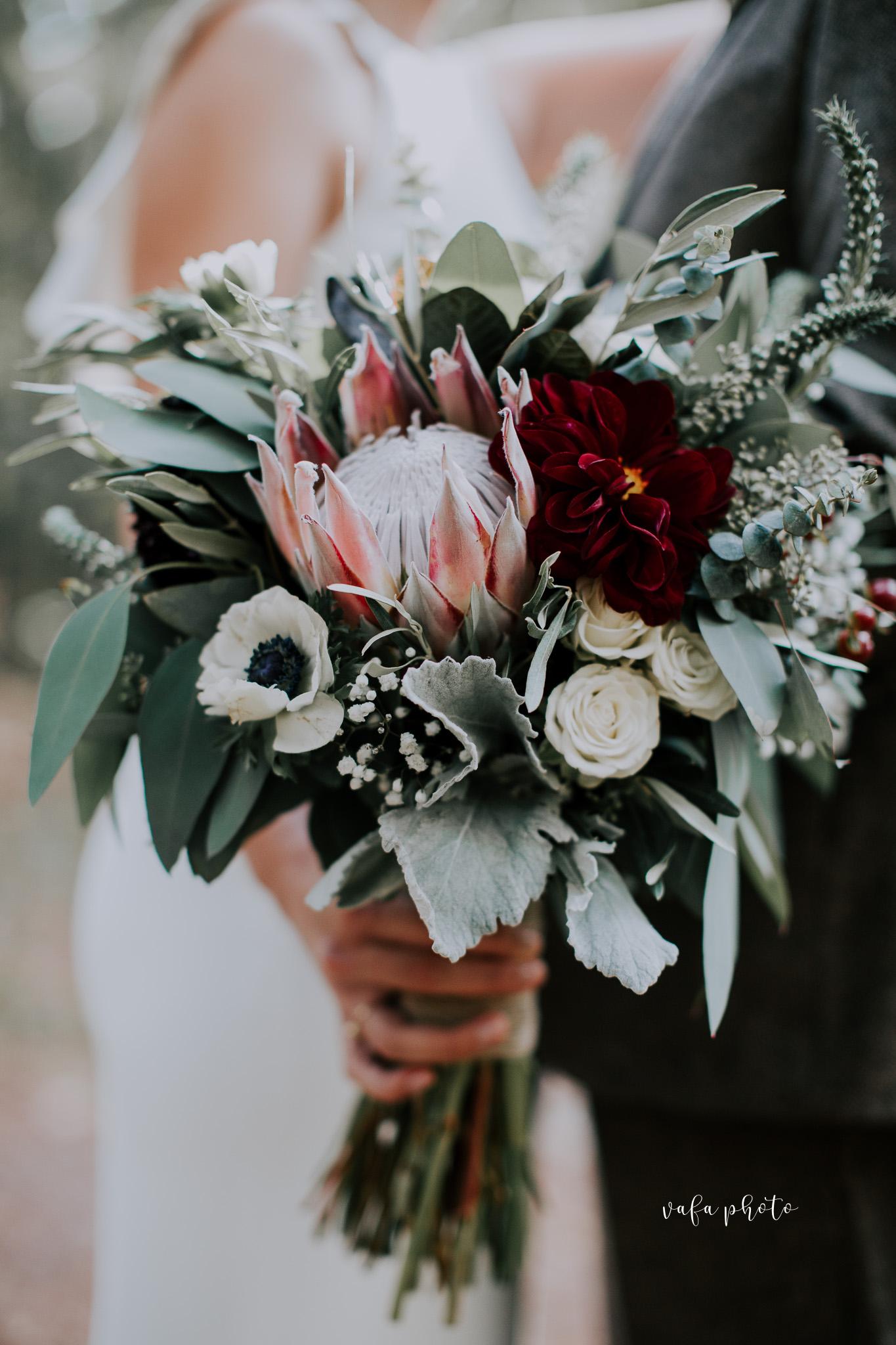 Little-Presque-Isle-Michigan-Wedding-Kim-Kyle-Vafa-Photo-35.jpg