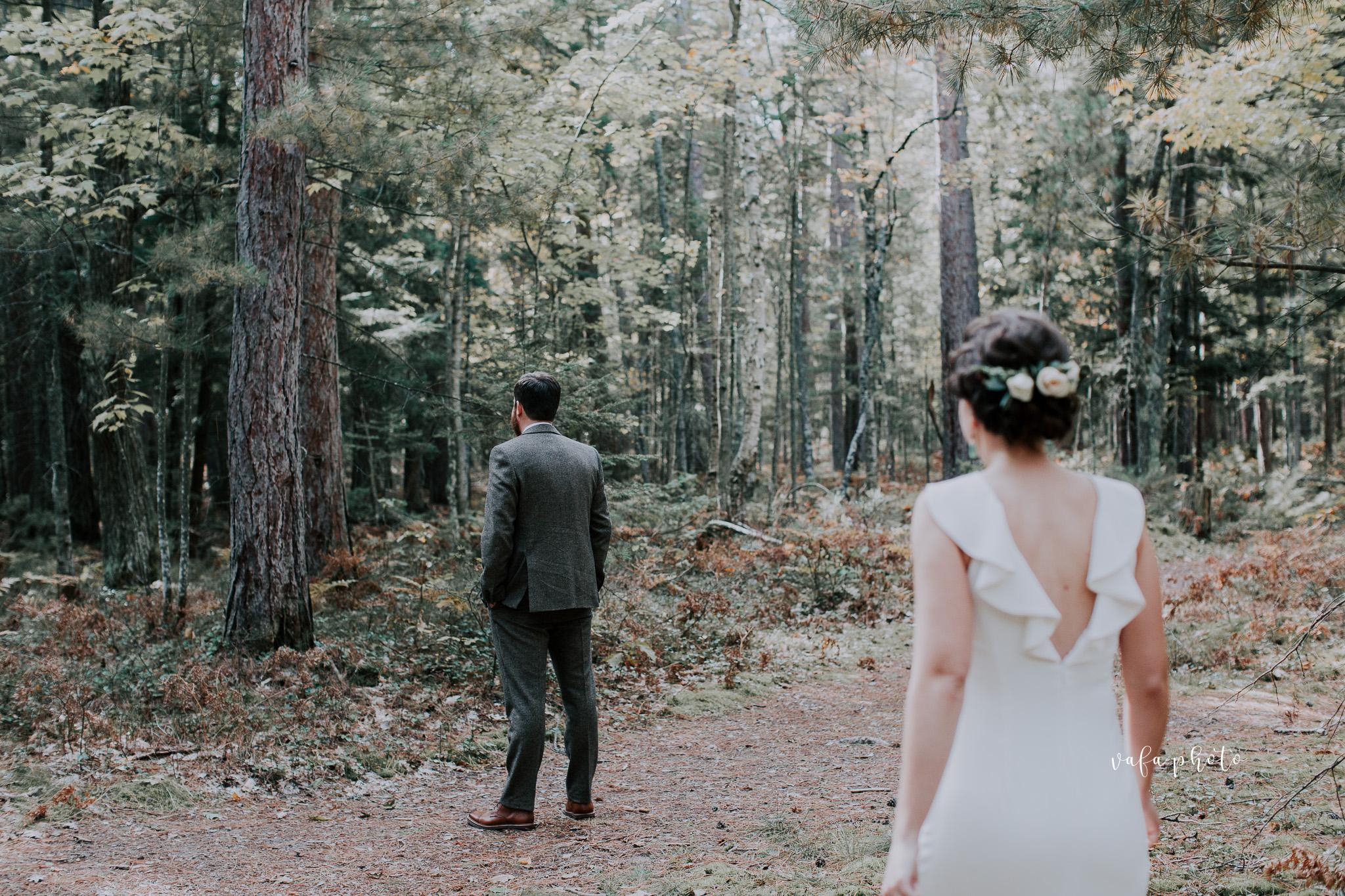 Little-Presque-Isle-Michigan-Wedding-Kim-Kyle-Vafa-Photo-10.jpg