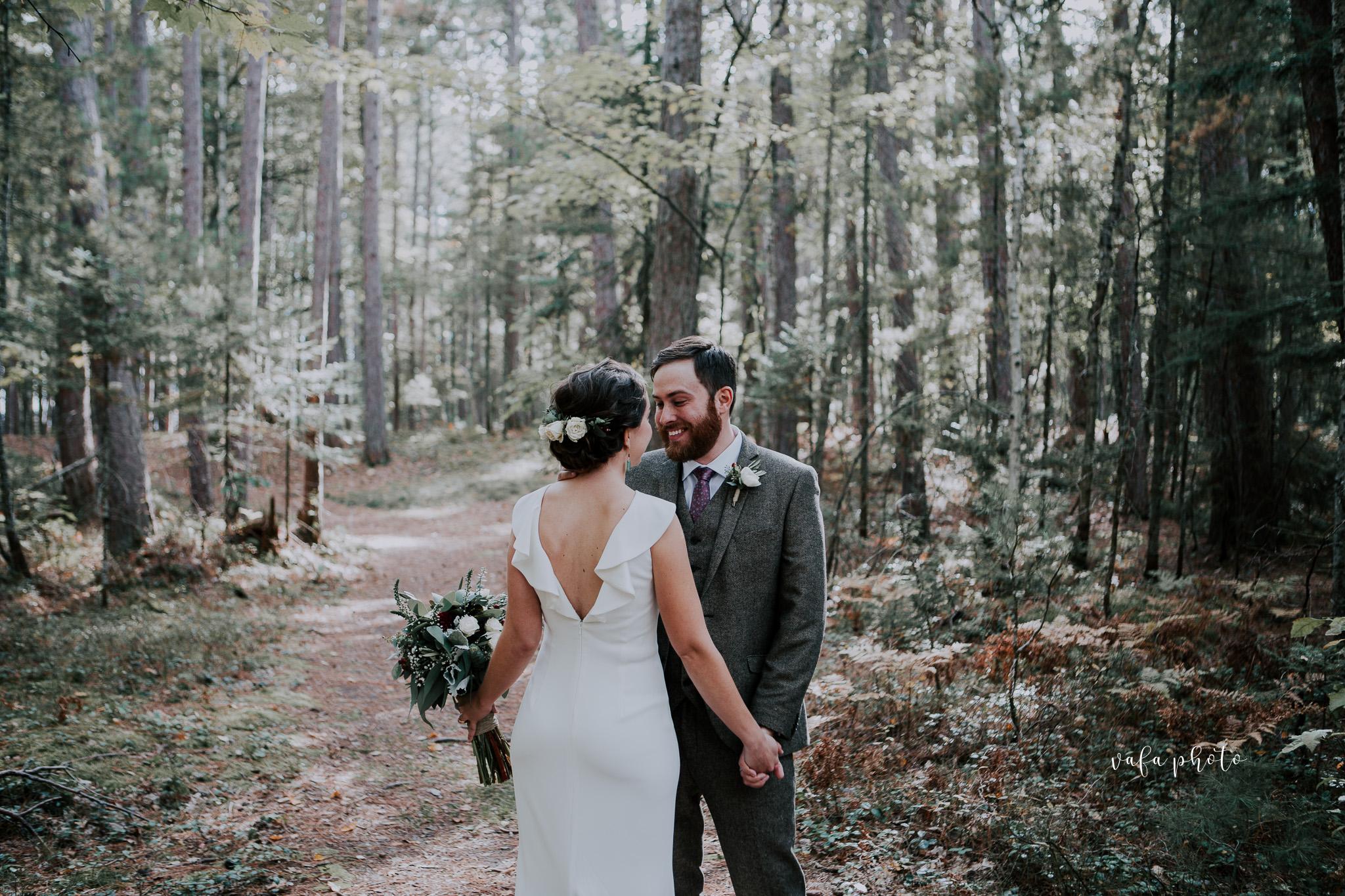 Little-Presque-Isle-Michigan-Wedding-Kim-Kyle-Vafa-Photo-68.jpg