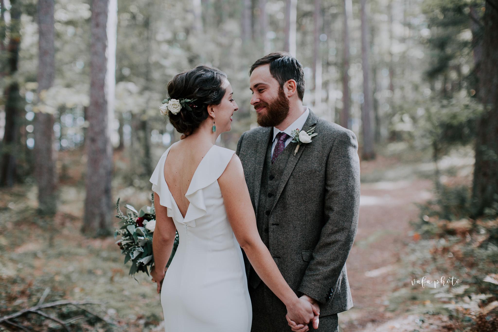 Little-Presque-Isle-Michigan-Wedding-Kim-Kyle-Vafa-Photo-72.jpg
